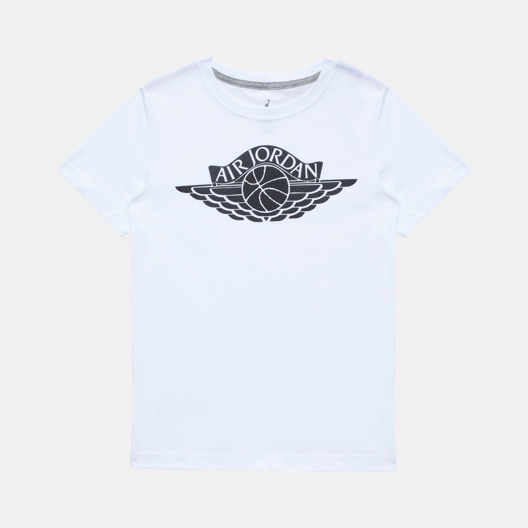 d42ef8e6ee0a Mens Jordan T Shirts On Sale – Rockwall Auction