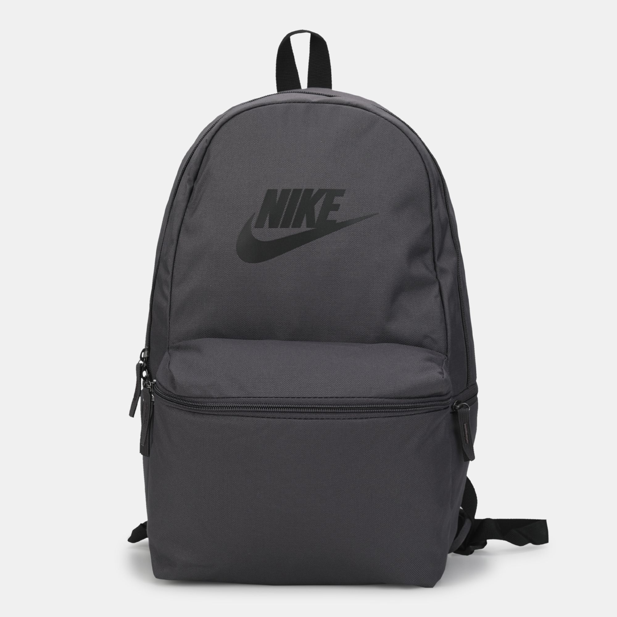 a2d7d70e7364 Black Nike Backpack With Laptop Compartment- Fenix Toulouse Handball