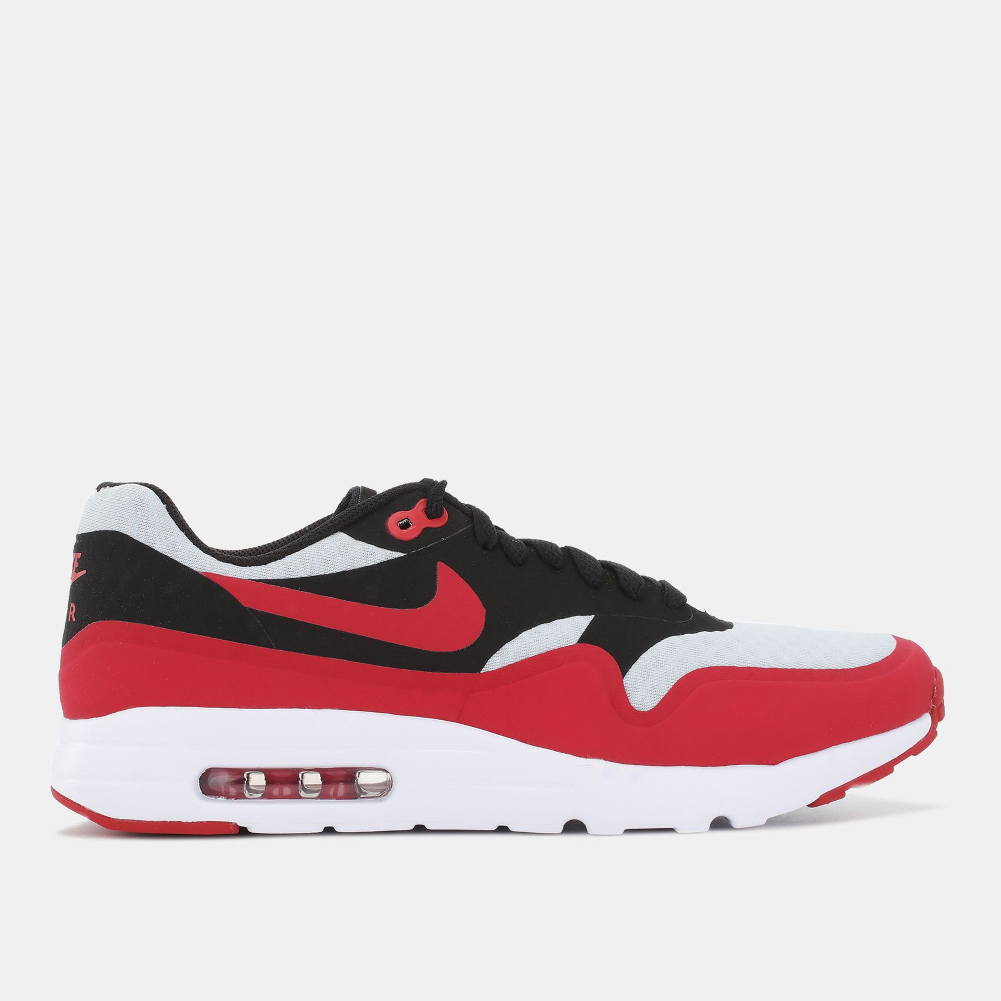 fbcb89142924d Shop Multi Nike Air Max 1 Ultra Essential Shoe for Mens by Nike | SSS