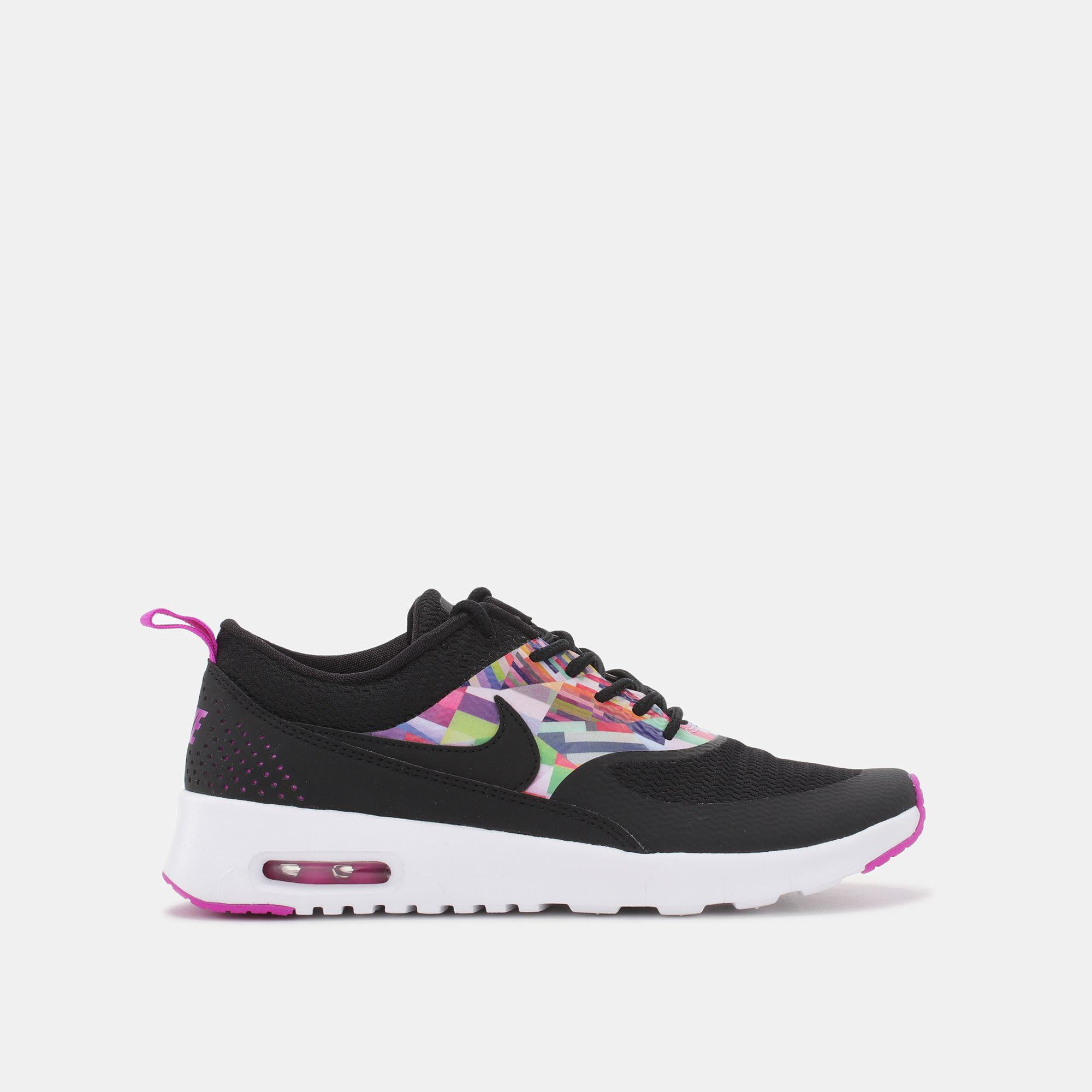 30d772eab4f2 ... official store nike kids air max thea joli grade school shoe c417c e0feb