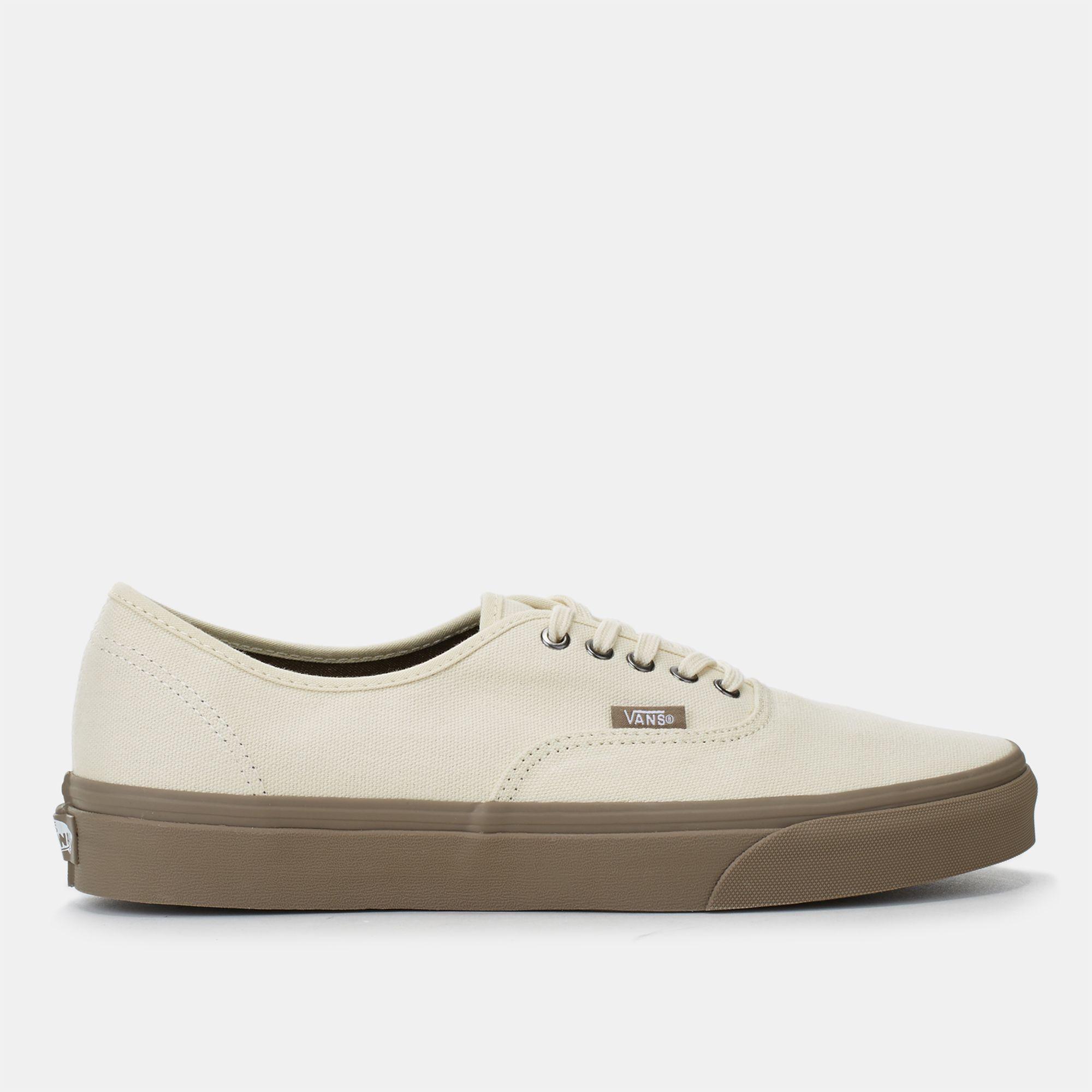 242c36a3f حذاء سي اند دي أوثنتك من فانس | احذية سنيكرز للرجال | تخفيضات ...