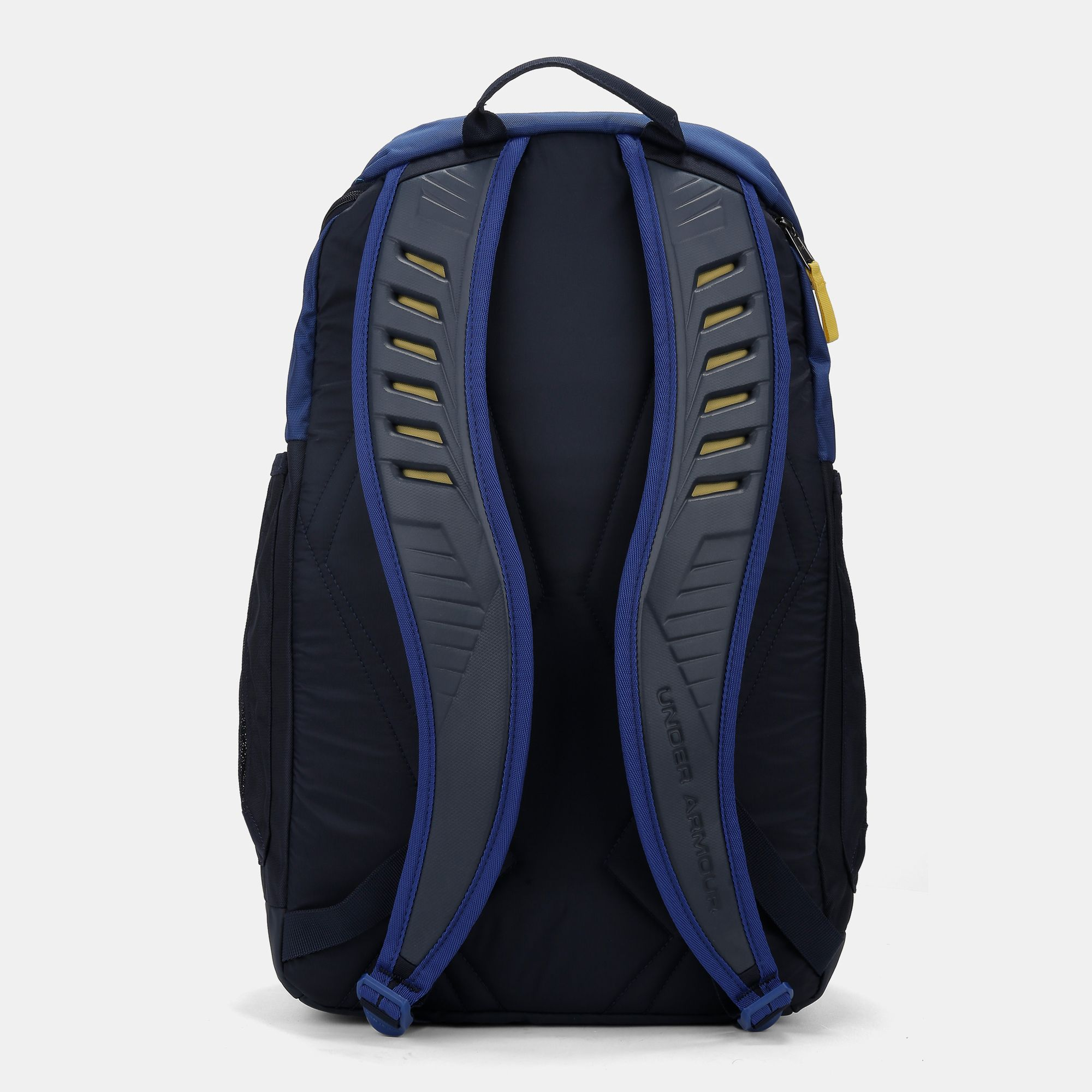 One Size Under Armour Bags 1294712 272 Under Armour SC30 Undeniable Backpack Baja