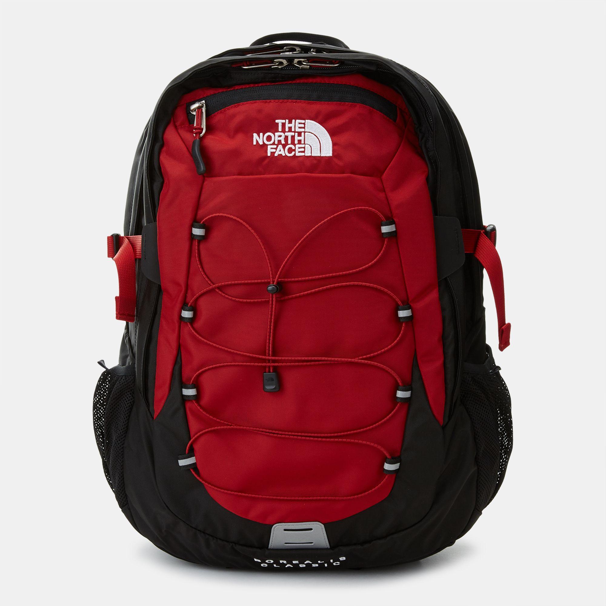 a9929a91d The North Face Borealis 15 Laptop Backpack- Fenix Toulouse Handball