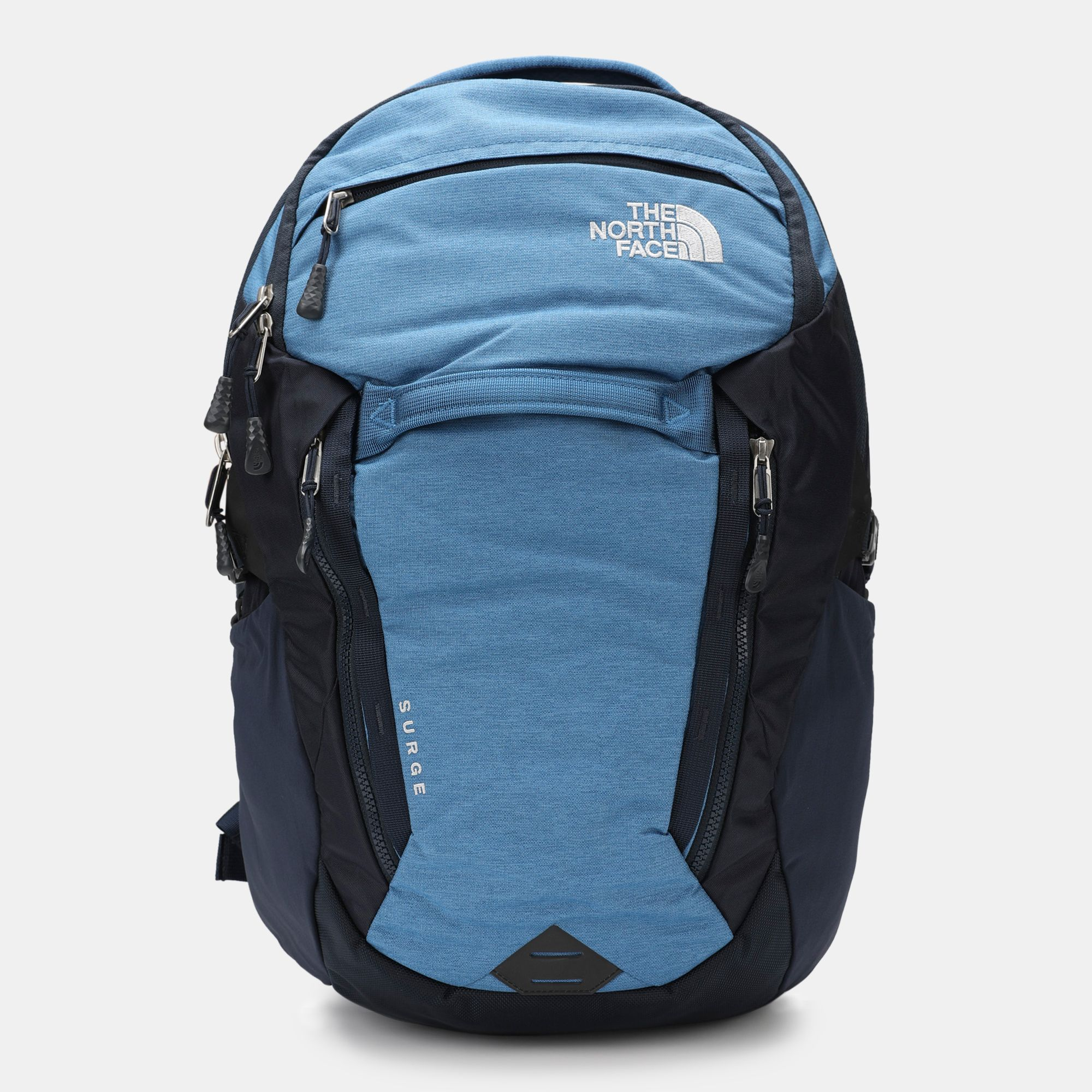54ceae510 The North Face Surge 31l Backpack Womens- Fenix Toulouse Handball