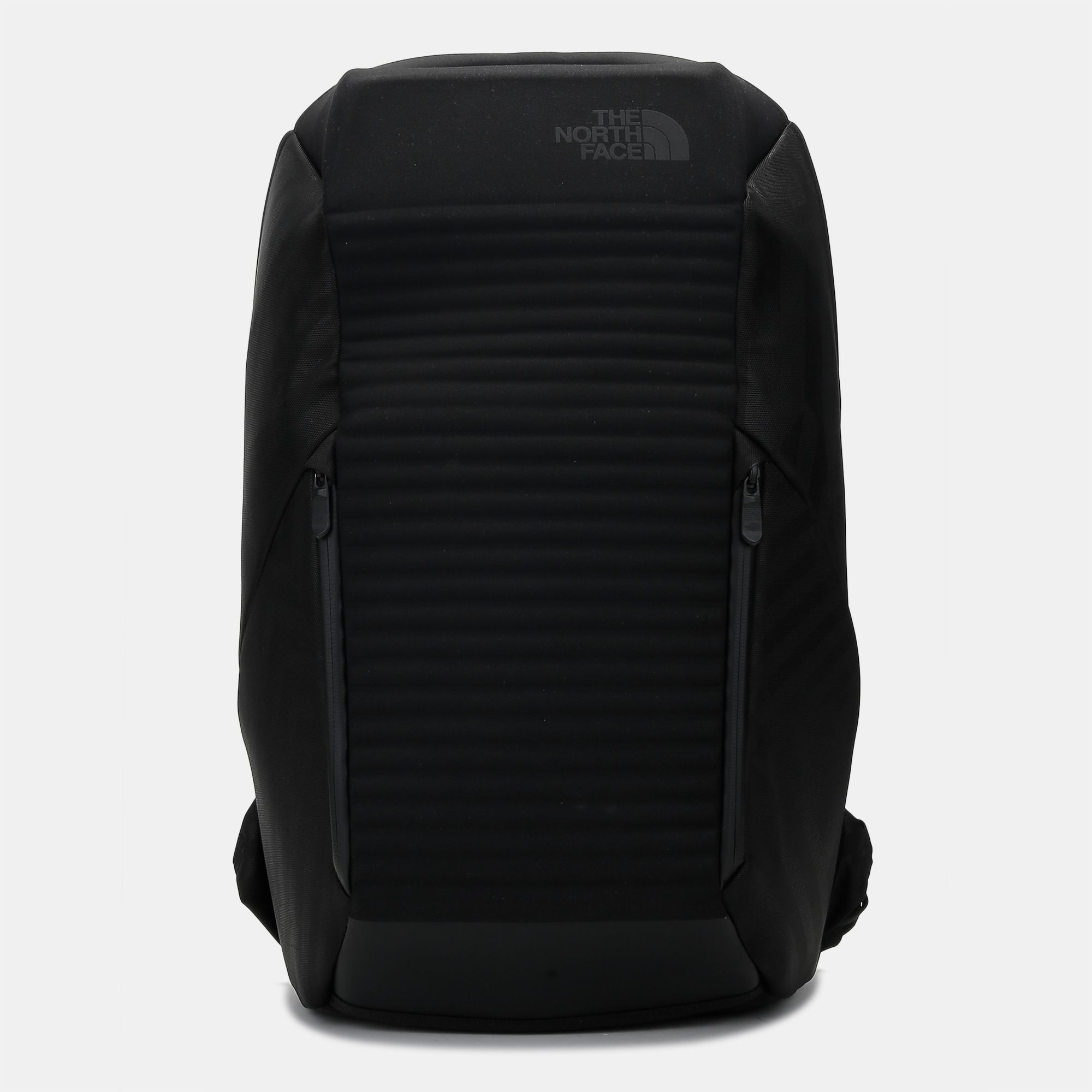 79749a705 The North Face Access 22l Backpack - CEAGESP