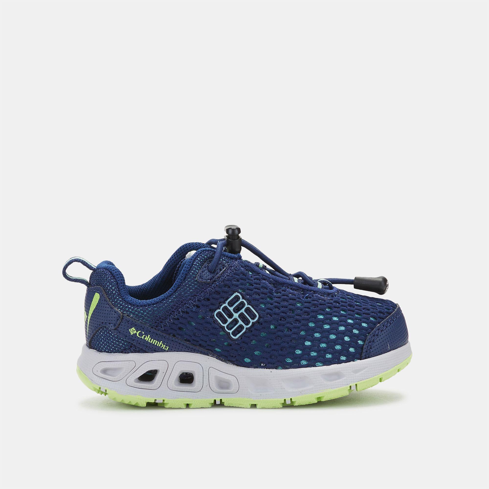 Columbia Kids Drainmaker Iii Shoe Children Clmf 1594312 434 In