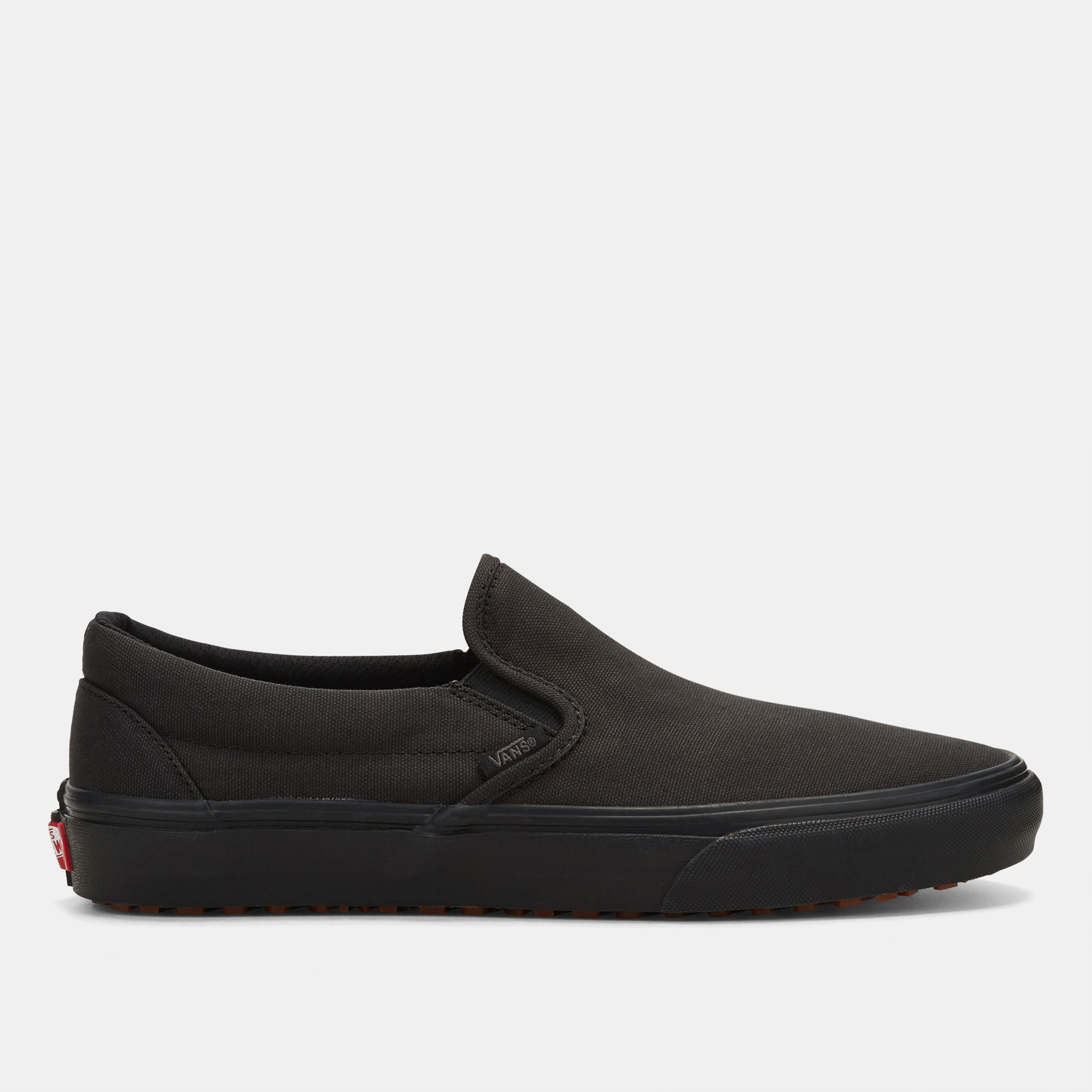 0f76ba6d5c2 Vans Made For The Makers Classic Slip-On UC Shoe