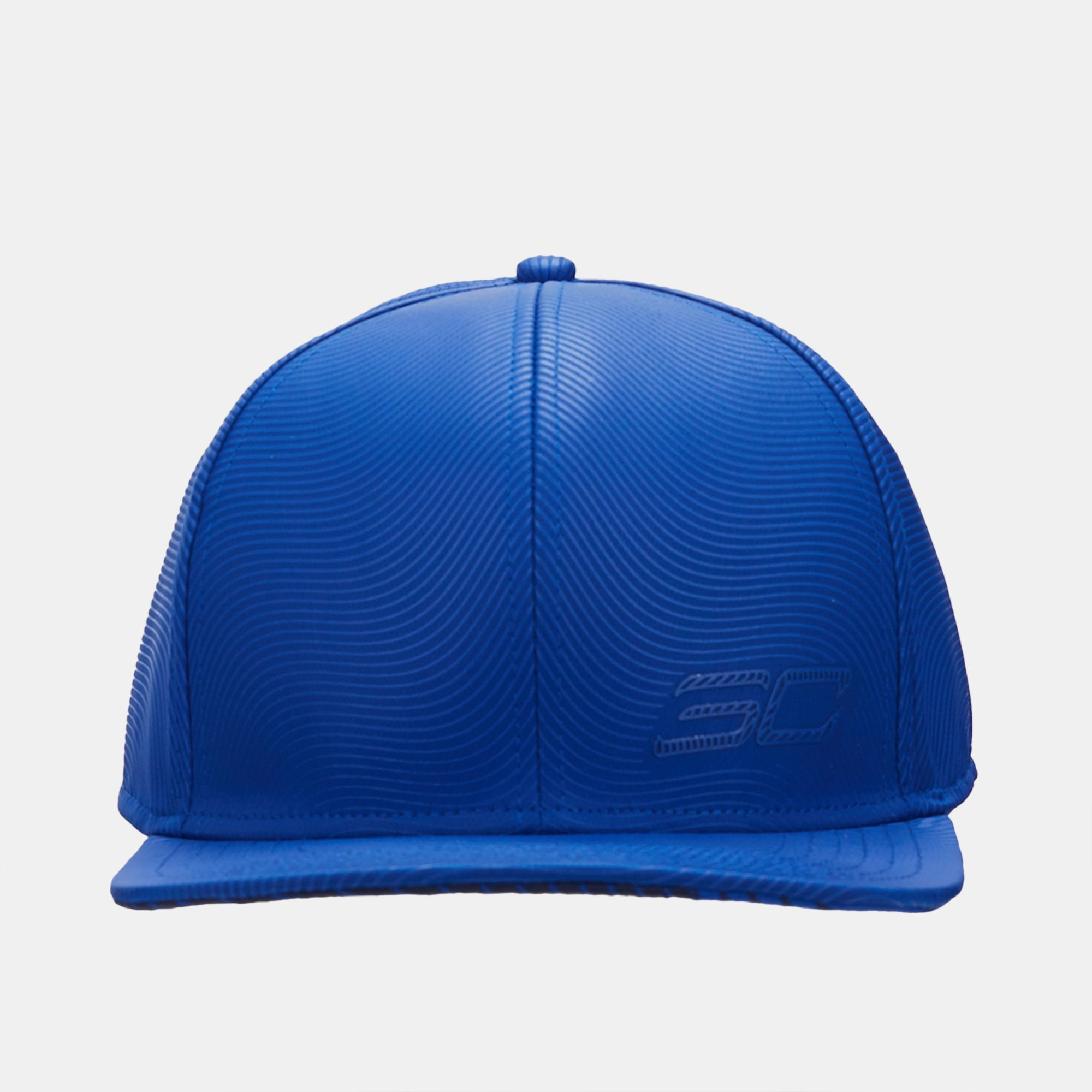 3199a69b934 Shop Blue Under Armour SC30 Essential Better Cap for Mens by Under ...