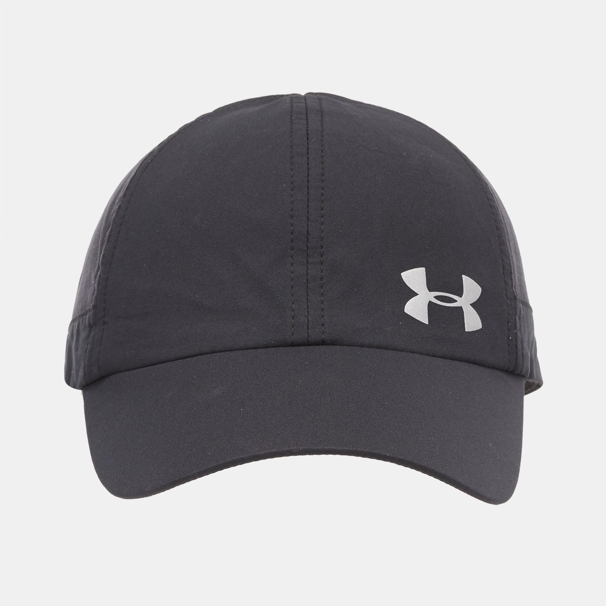 f7abbb3a75d Shop Under Armour Fly By Cap 345952