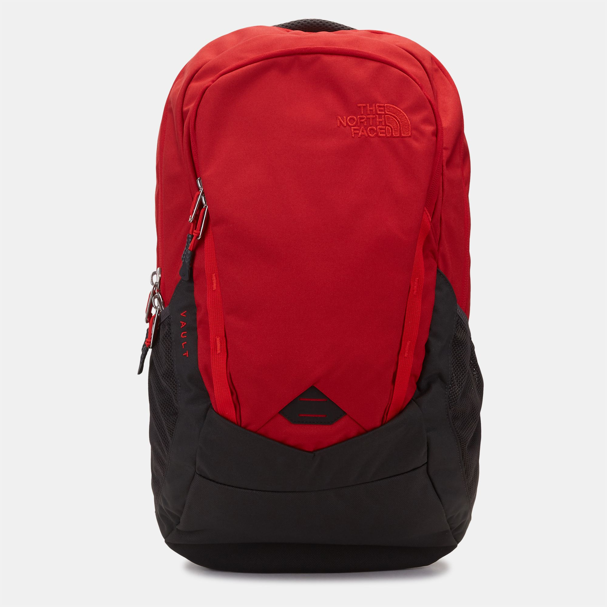 82c016dac968 North Face Unisex Vault Backpack- Fenix Toulouse Handball