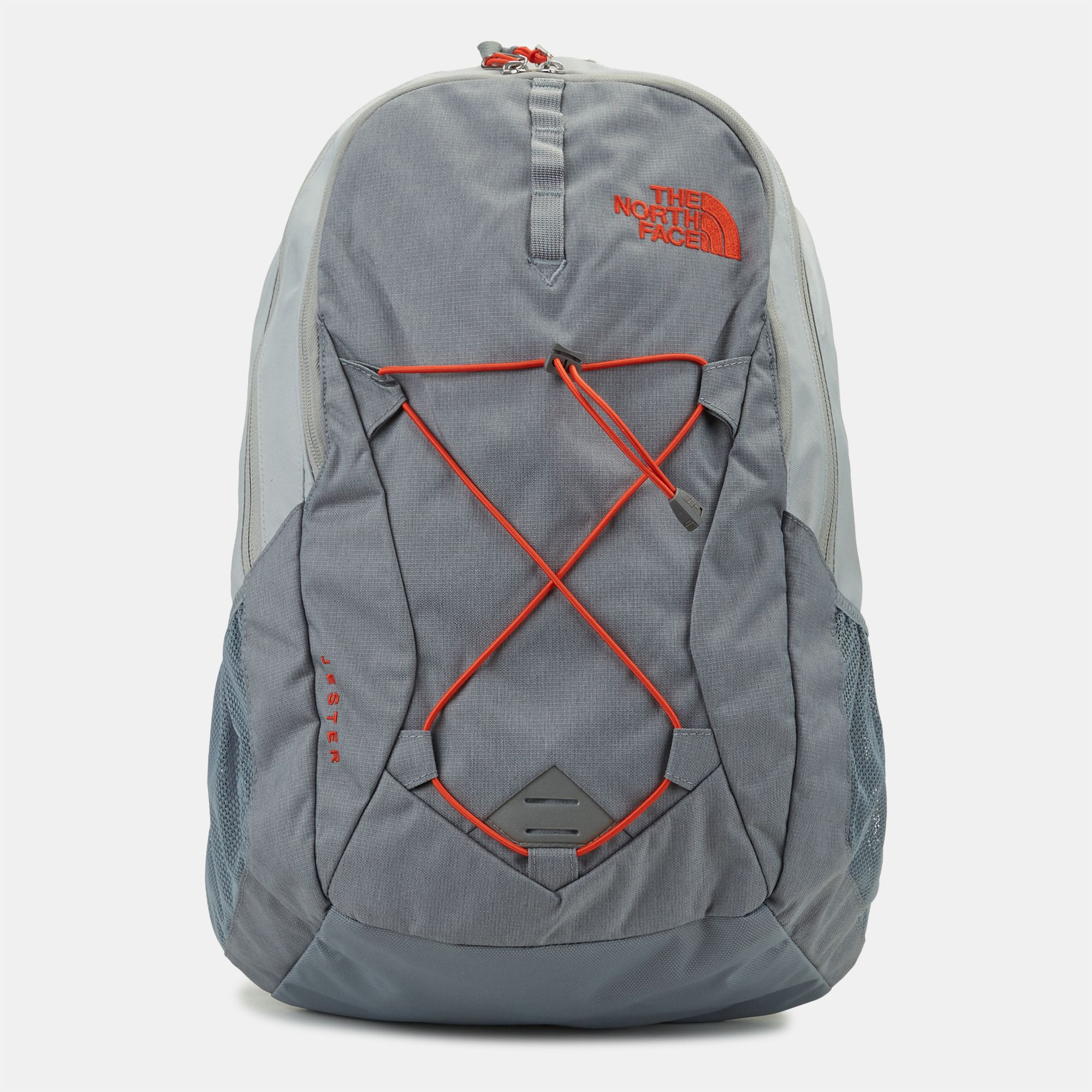 2dd474195 the north face jester sale