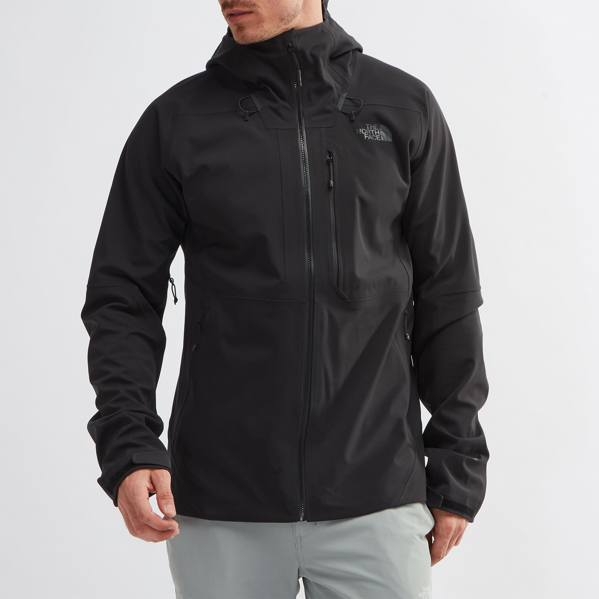 6cc27d01b The North Face Apex Flex GTX 2.0 Jacket