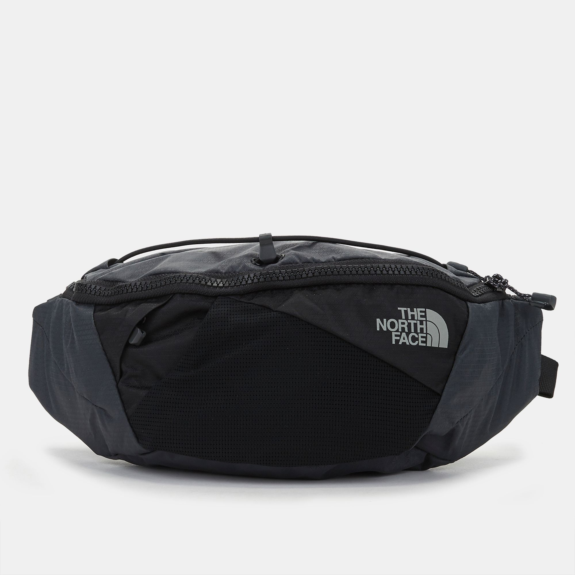 north face lumbnical