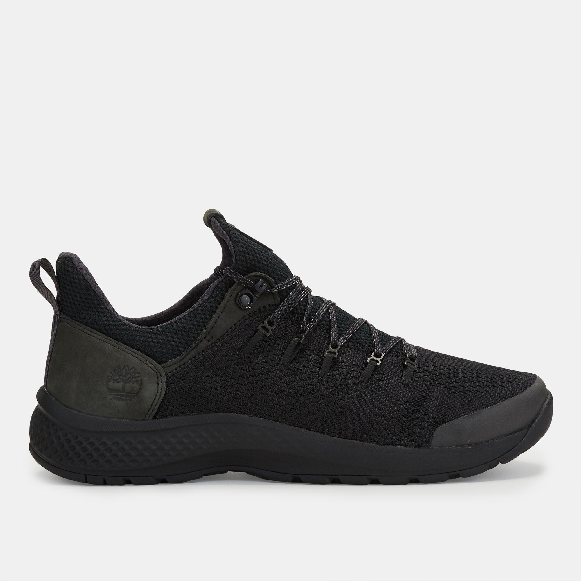 timberland flyroam trail sneaker men c365747f031 trend