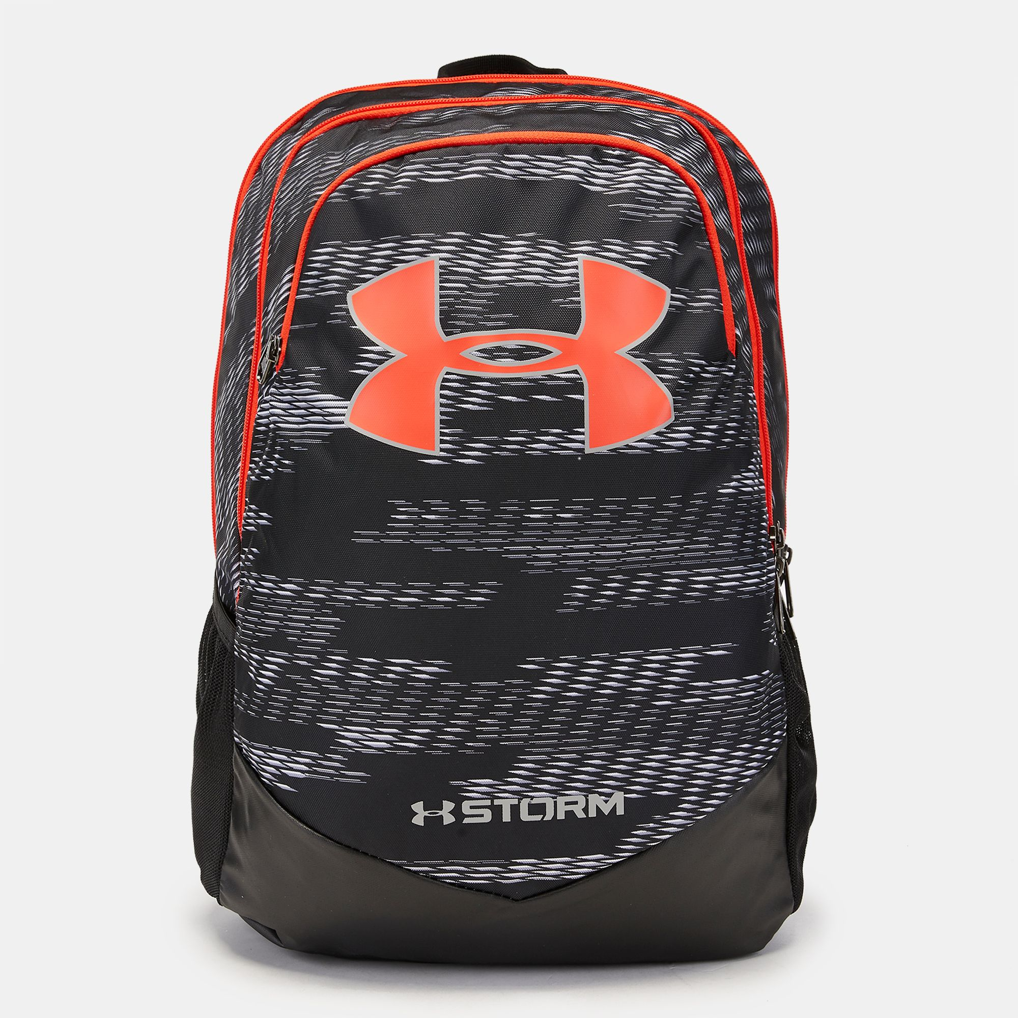 d7fb1c3bdc Under Armour Kids  Storm Scrimmage Backpack