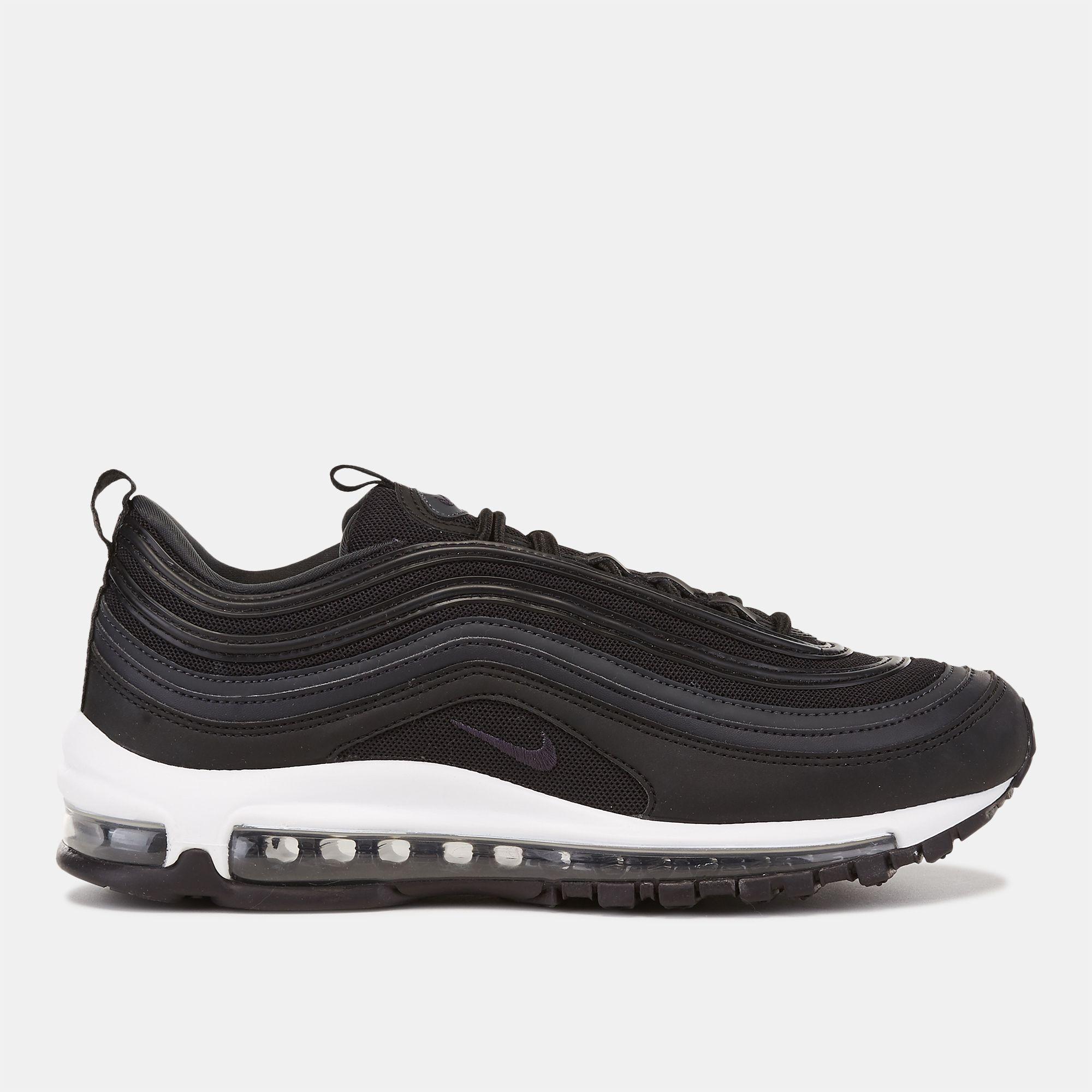 036c092d28b Shop Nike Air Max 97 Shoe Nike921733 011