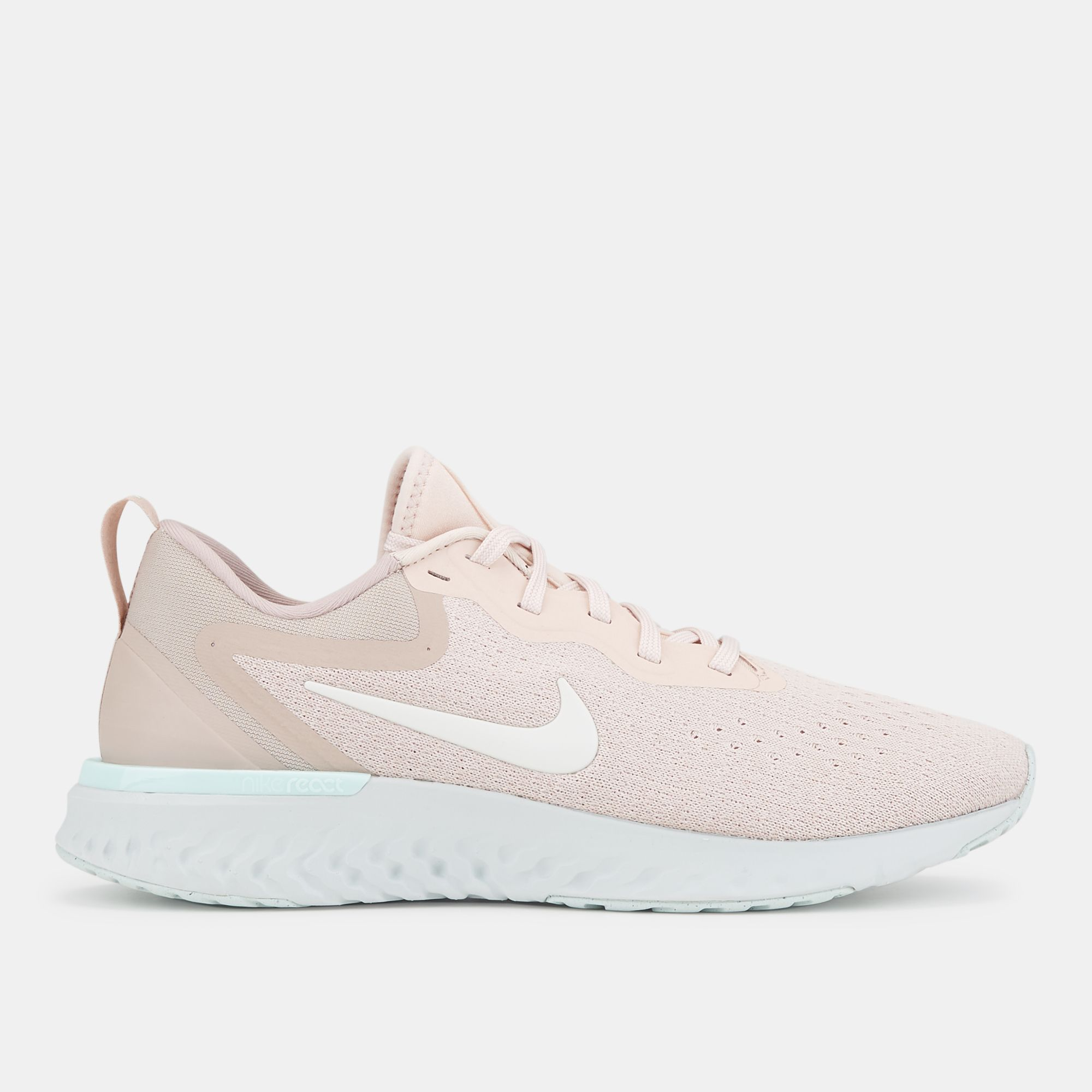 factory authentic 9d201 e4efd Nike Odyssey React Running Shoe   Road Running   Running Shoes ...