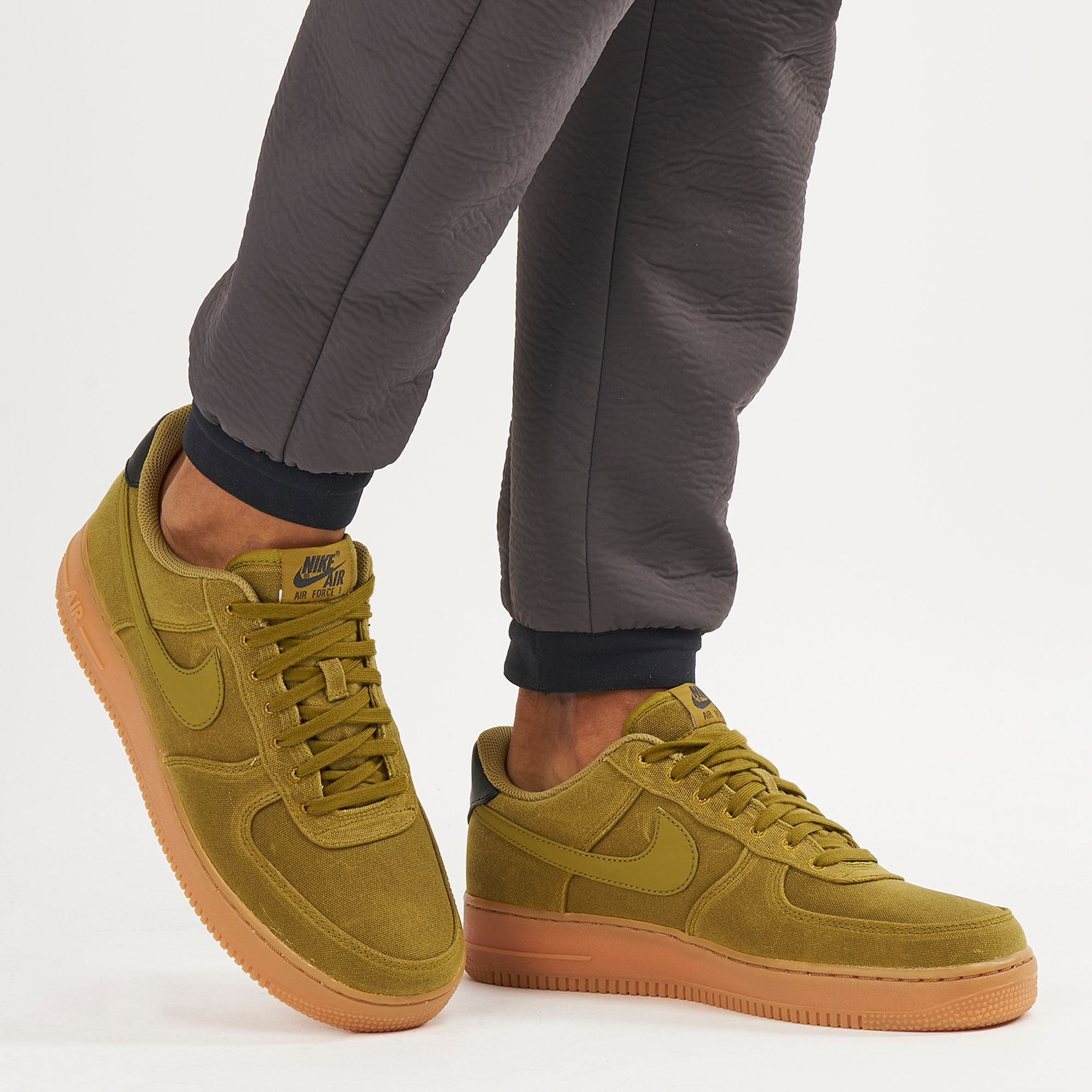 Nike Air Force 1 '07 Lv8 Style Shoe | Sneakers | Shoes