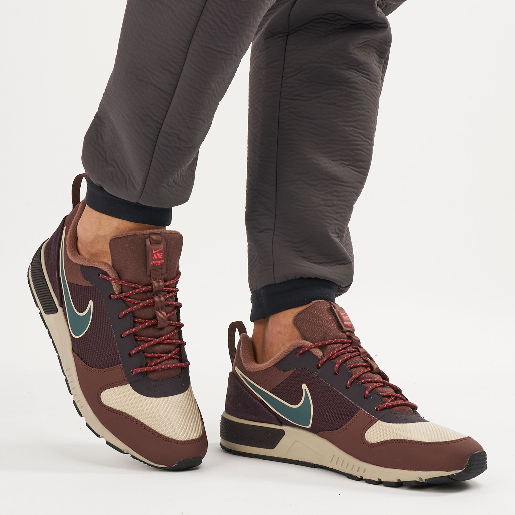 buy online 79c54 985d7 Nike Nightgazer Trail Shoe