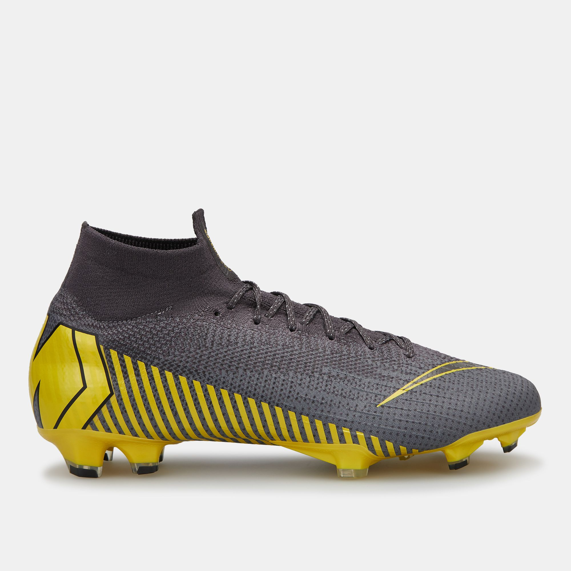 low priced 8689a dd2c5 Nike Men's Game Over Pack Mercurial Superfly 360 Elite Firm Ground Football  Shoe   Sports Shoes   Shoes   Mens   SSS