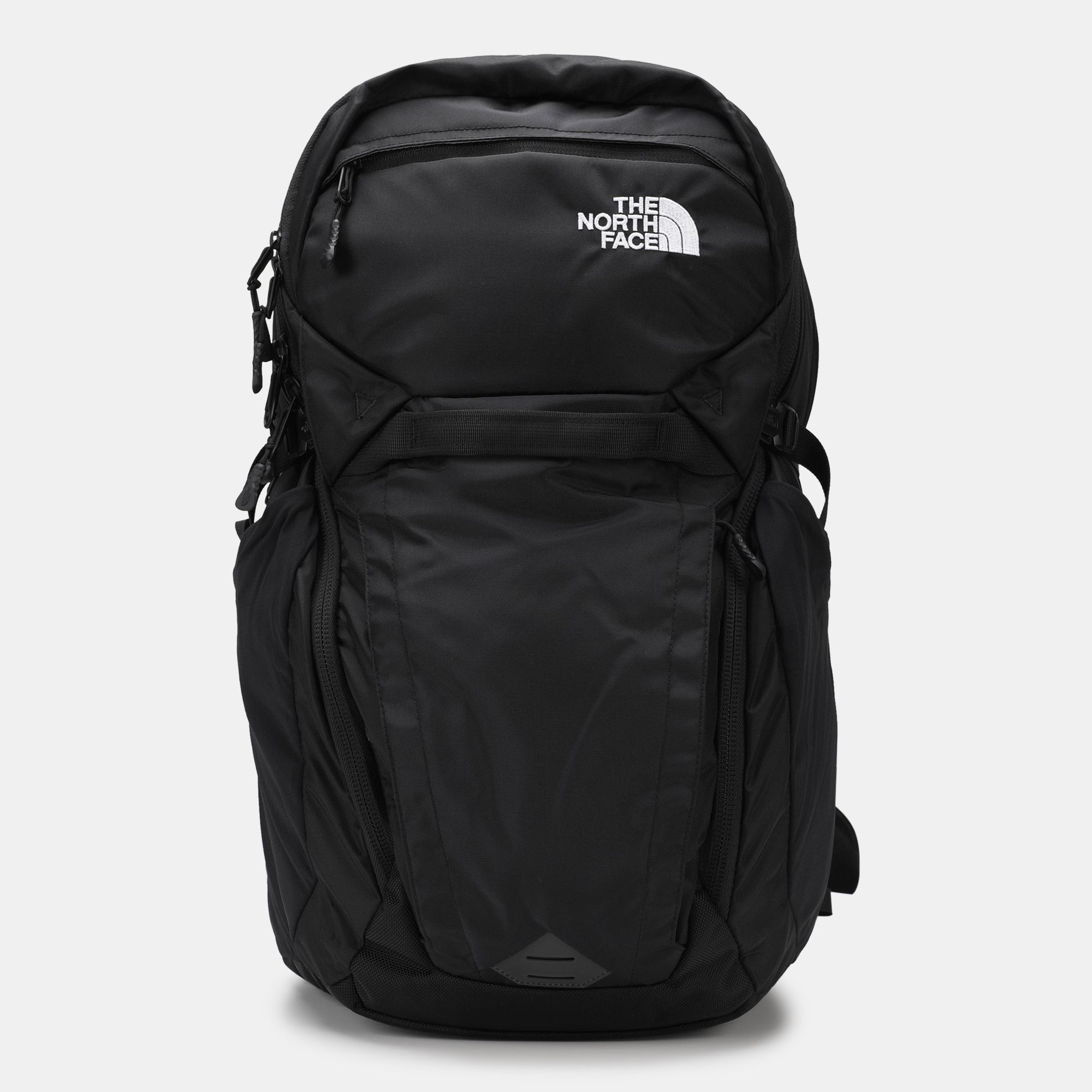 17438da7b The North Face Router Backpack