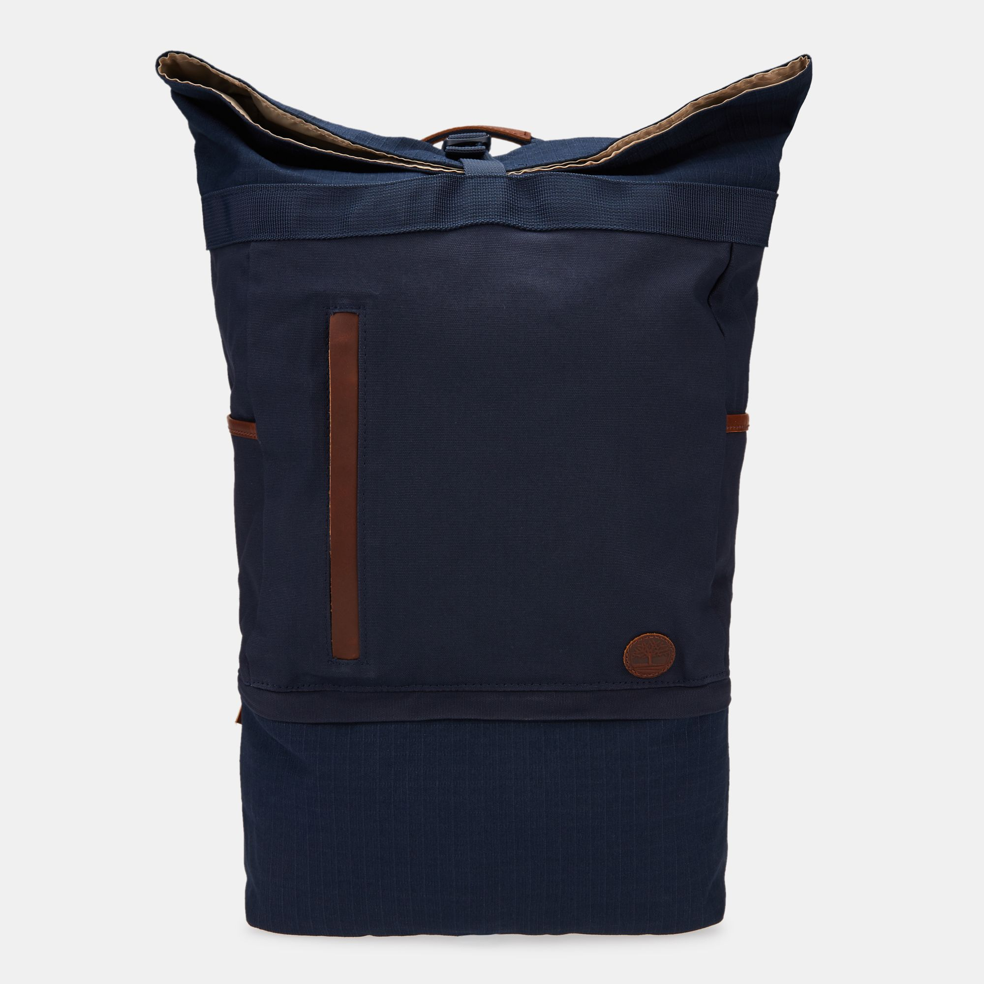 Timberland Cohasset Roll Top Backpack