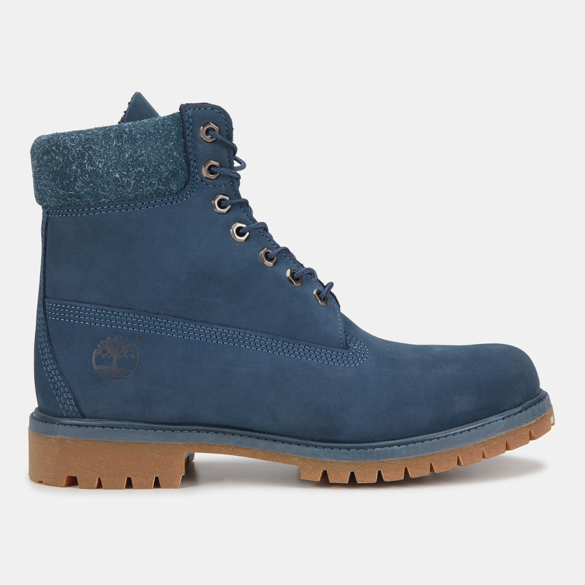 3f3b51d73a6 Timberland Icon Collection 6 Inch Premium Waterproof Boot | Boots ...