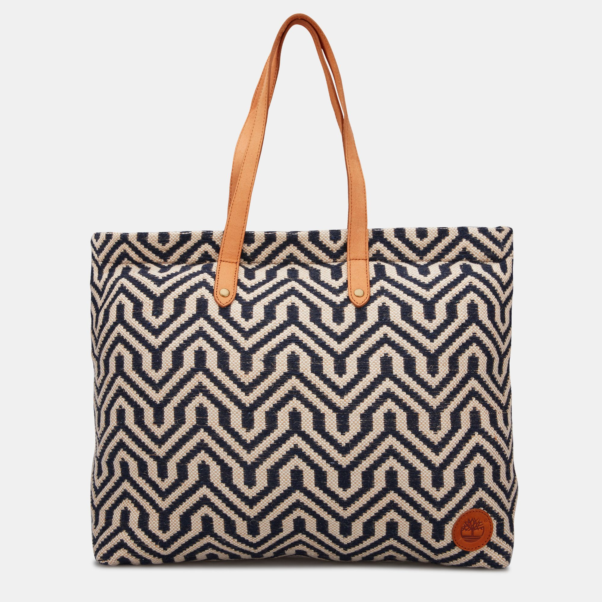 341704af33 Timberland Women's Shopping Bag | Tote Bags | Bags and Luggage ...