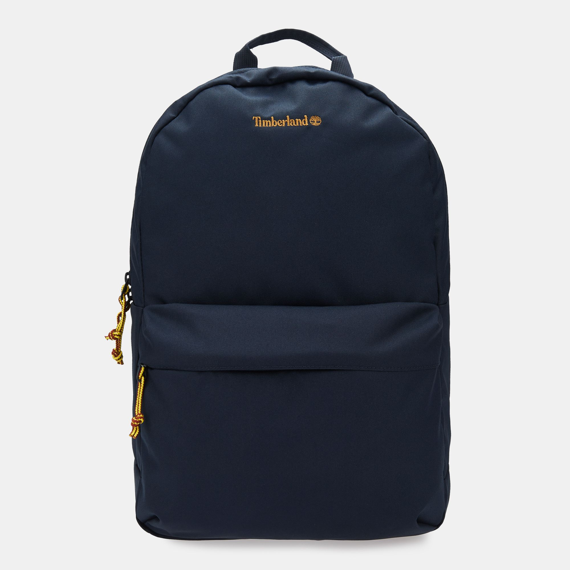 783fa6c10 Timberland Classic Backpack | Backpacks and Rucksacks | Bags ...
