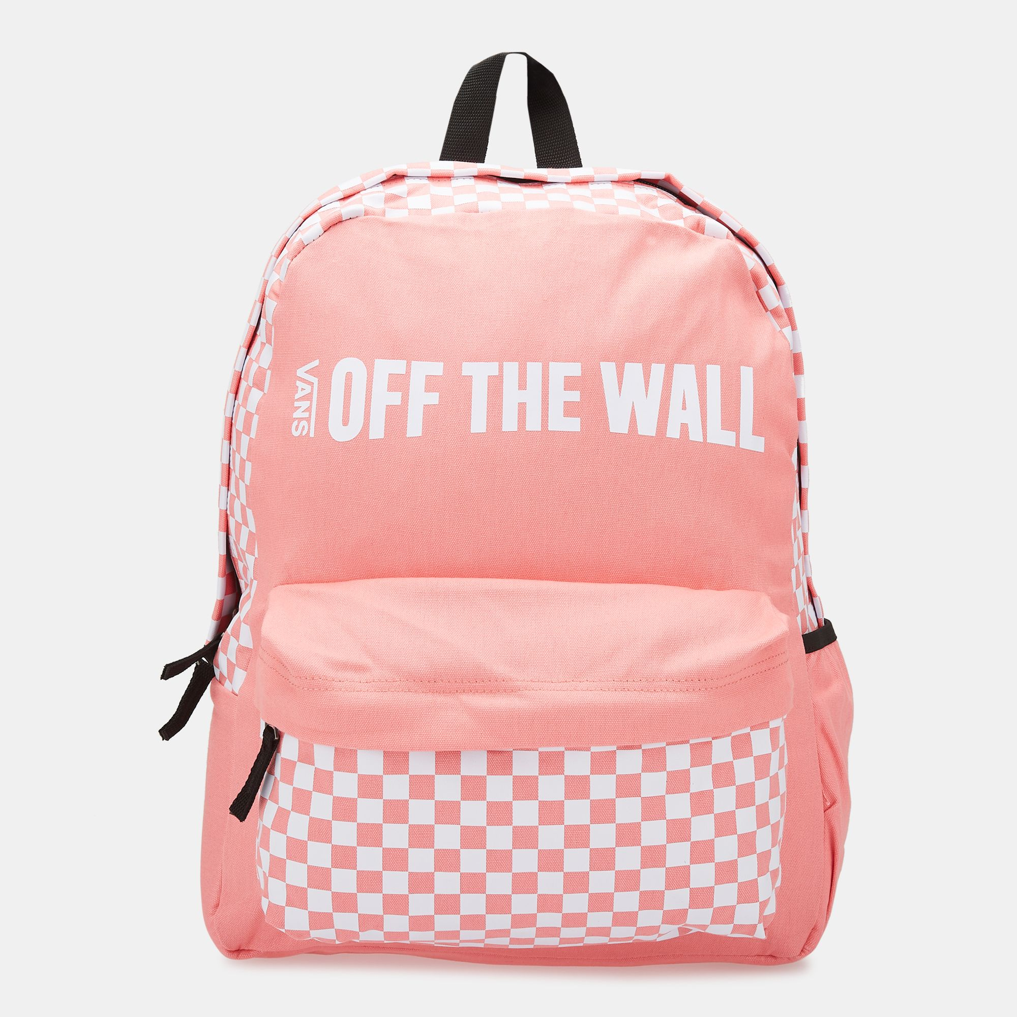 38cb2d9d65 Vans Central Realm Backpack | Backpacks and Rucksacks | Bags and ...