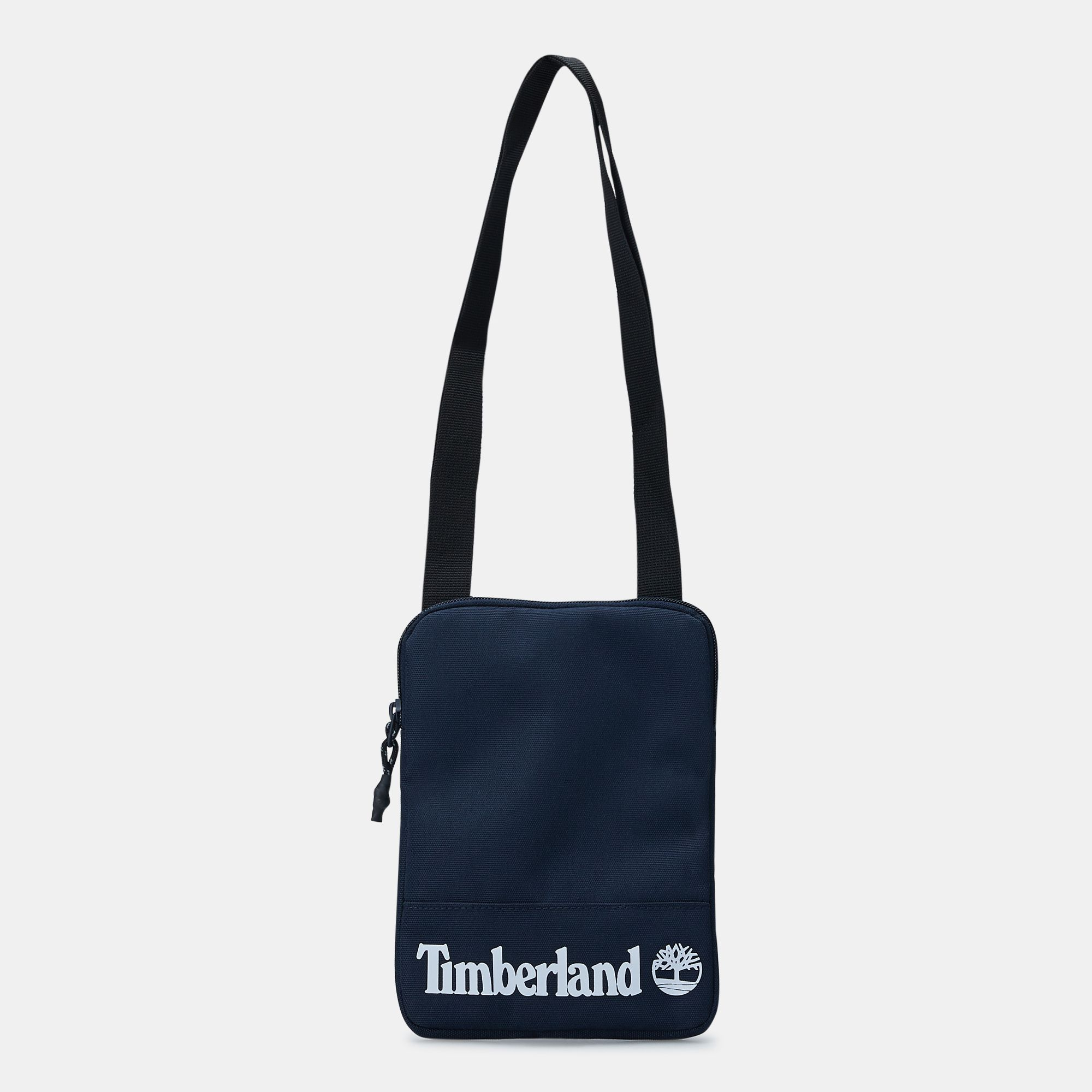 comer hasta ahora lluvia  Timberland Mini Crossbody Bag | Tote Bags | Bags & Luggages | Accessories |  Mens | SSS