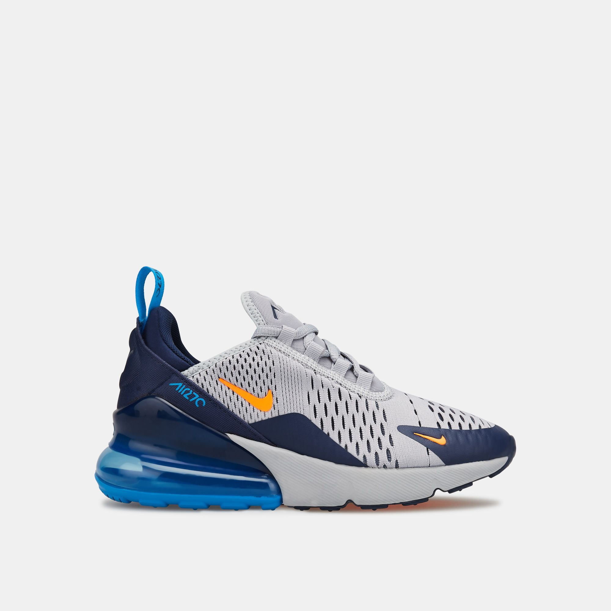 nike air max 270 kinder sneaker