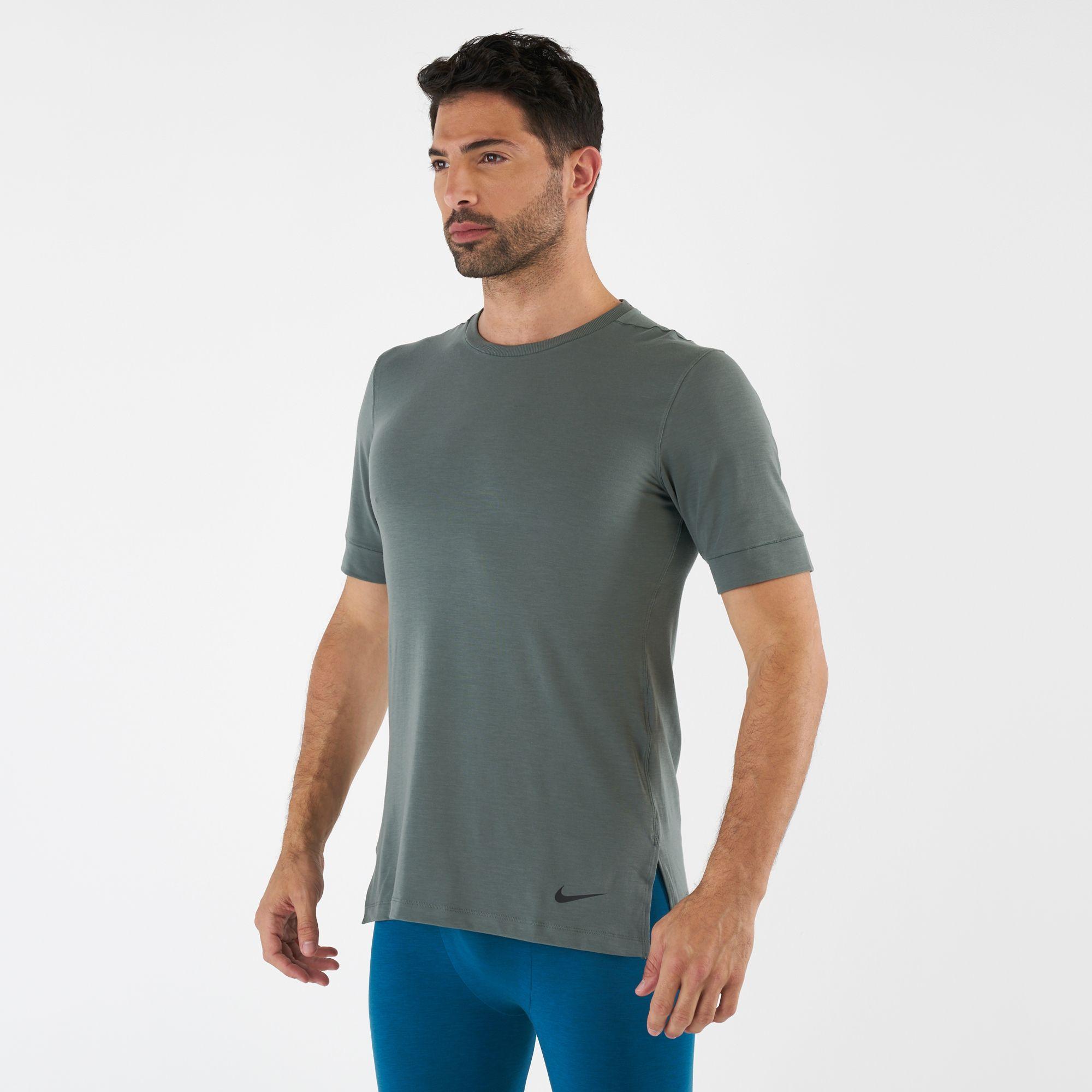281e915dd8e Nike Mens Workout T Shirts - Gomes Weine AG