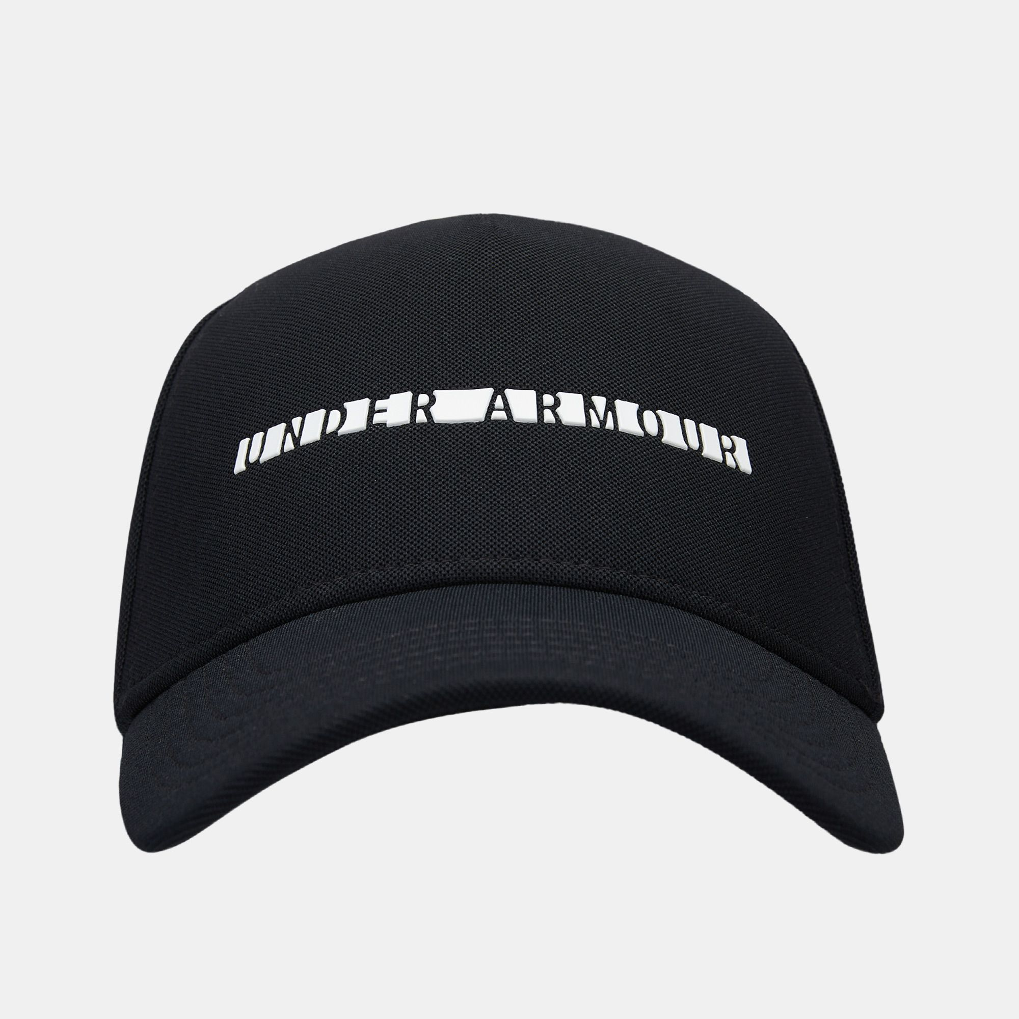 15143906 Under Armour Women's Defiant Cap | Caps | Caps and Hats ...
