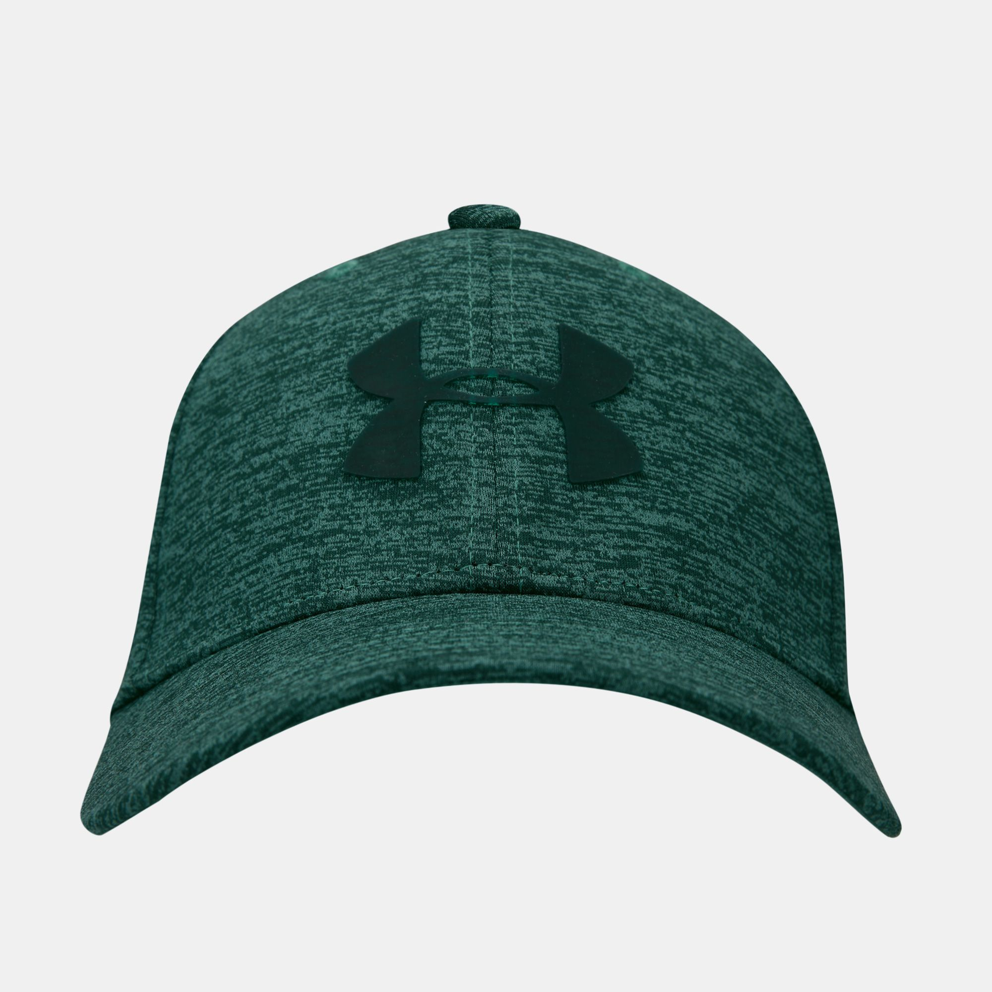 watch 4fa81 5091a Under Armour Men s Twist Closer 2.0 Cap   Caps   Caps and Hats ...