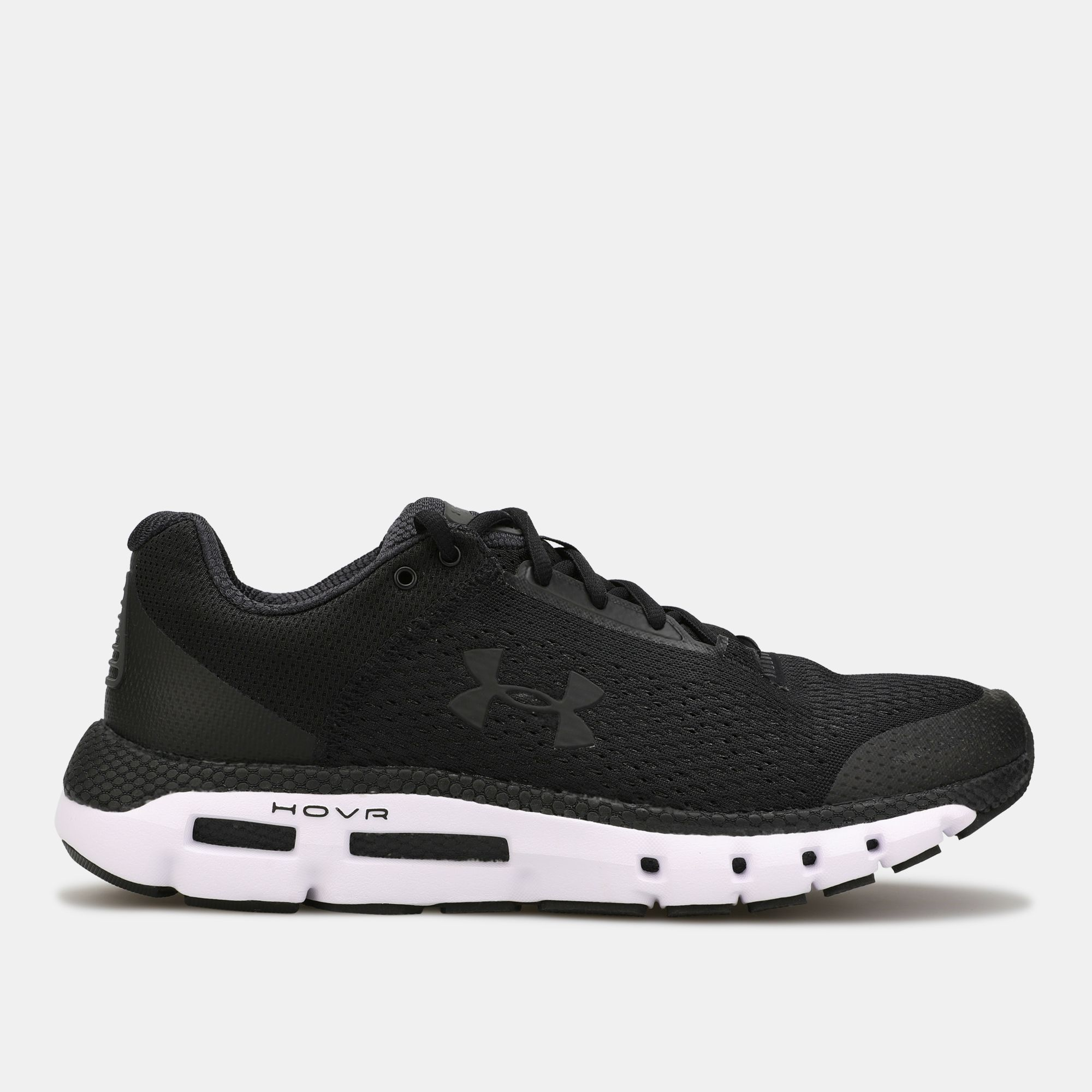 Under Armour Men's HOVR Infinite Connected Shoe