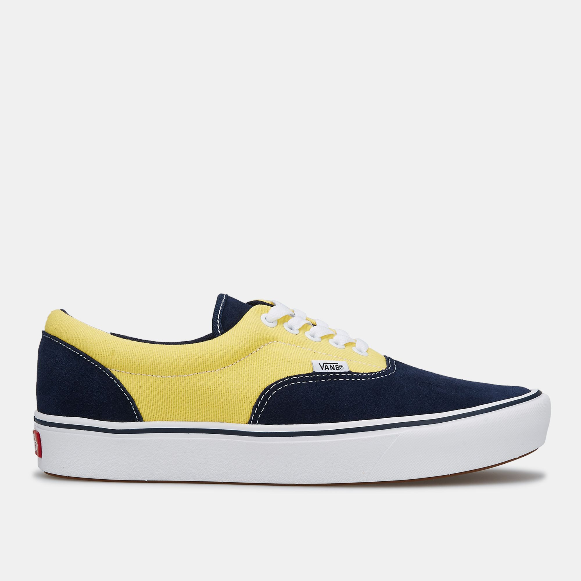 9da1cd53ded1d حذاء كومفي كوش إيرا من فانس