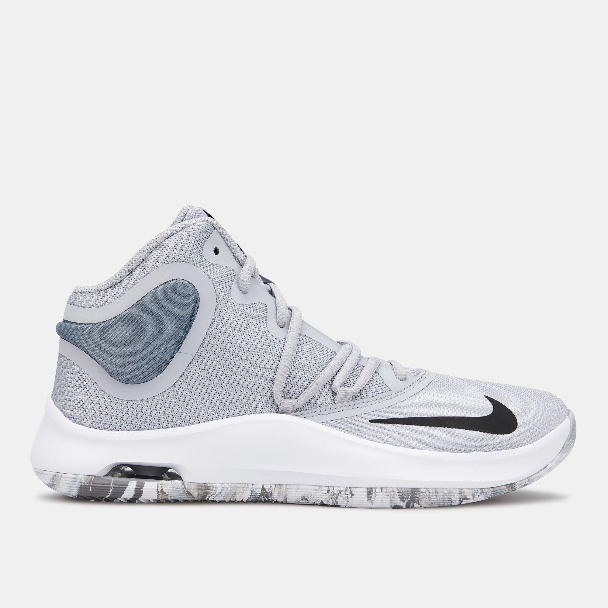 rumor Por ahí Pelearse  Purchase > nike air versatile 4 review, Up to 71% OFF