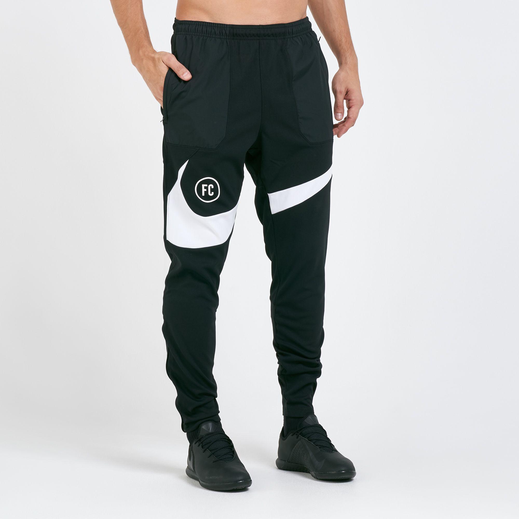 Nike Men's Nike F.C. Football Pants