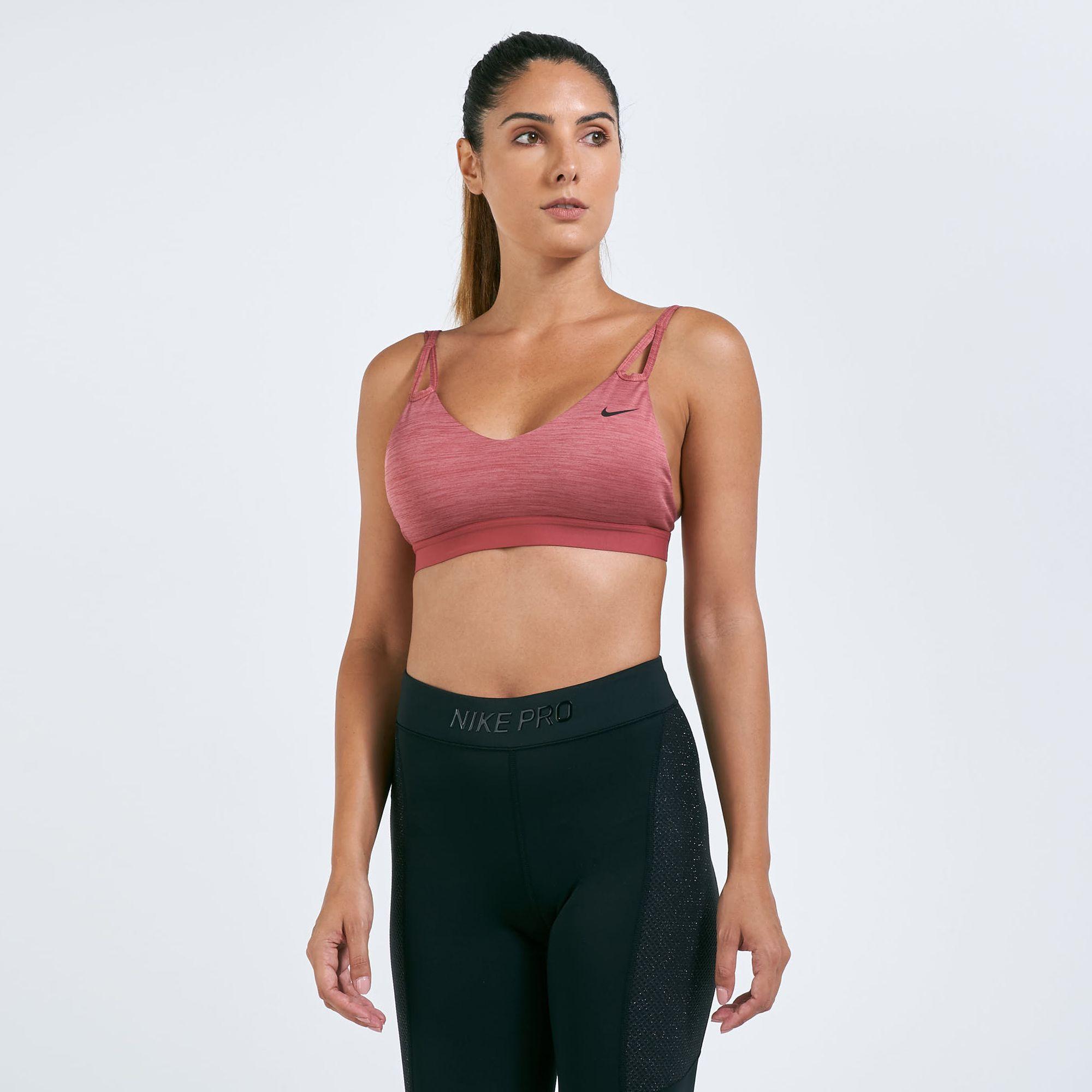 Nike Women S Yoga Sports Bra Sports Bra Clothing Women S Sale Sale Sss