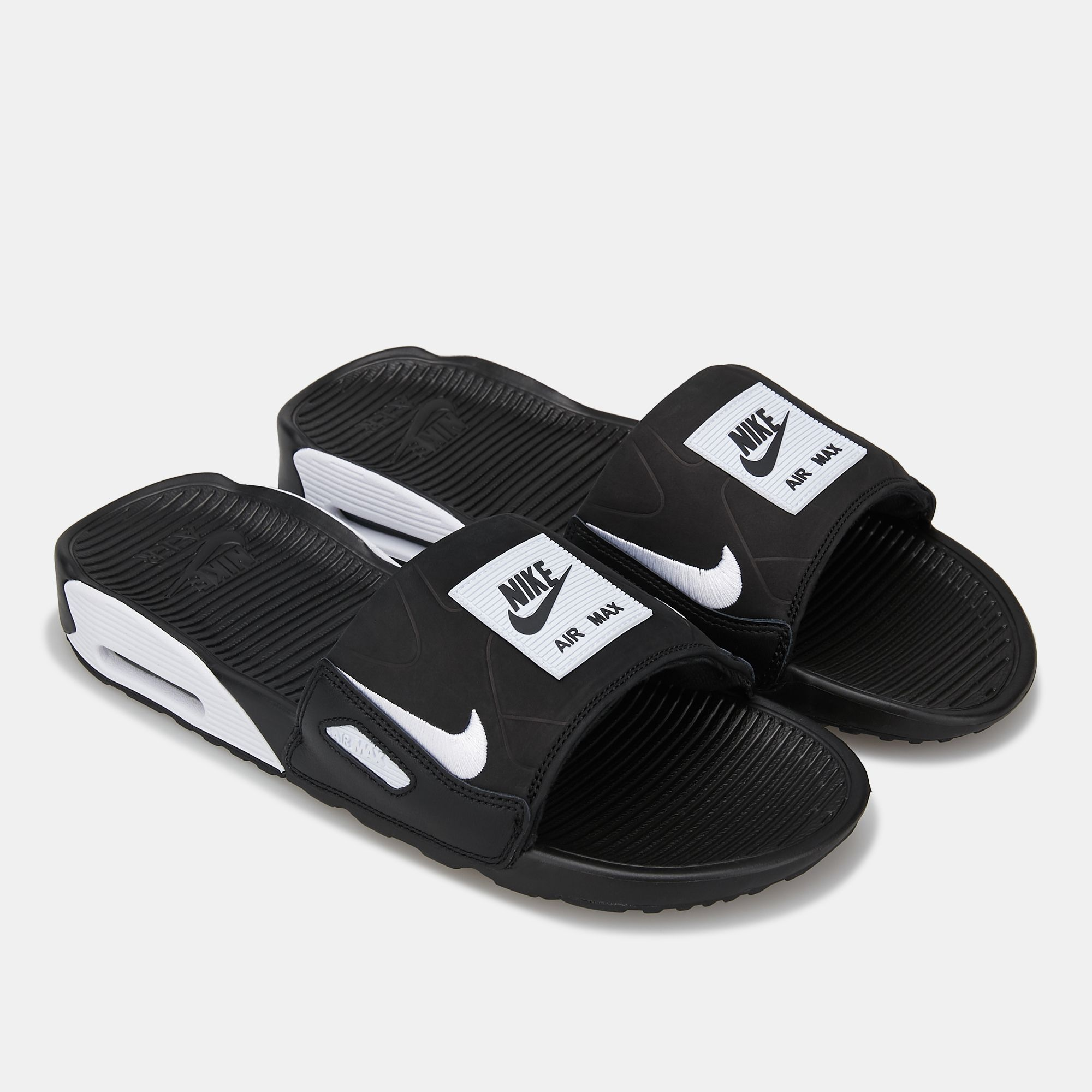 sliders for men nike buy clothes shoes