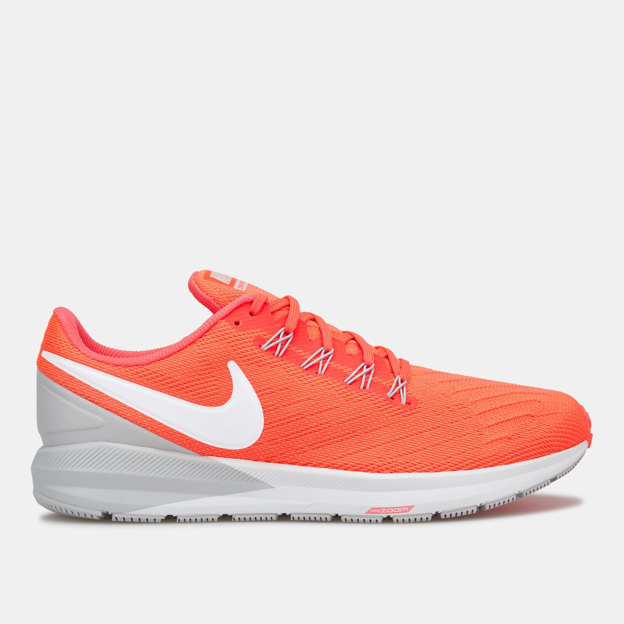 preschool nike Air Zoom Structure 20 Nike Men's Air Zoom Structure 22 Running Shoe | Running Shoes ...