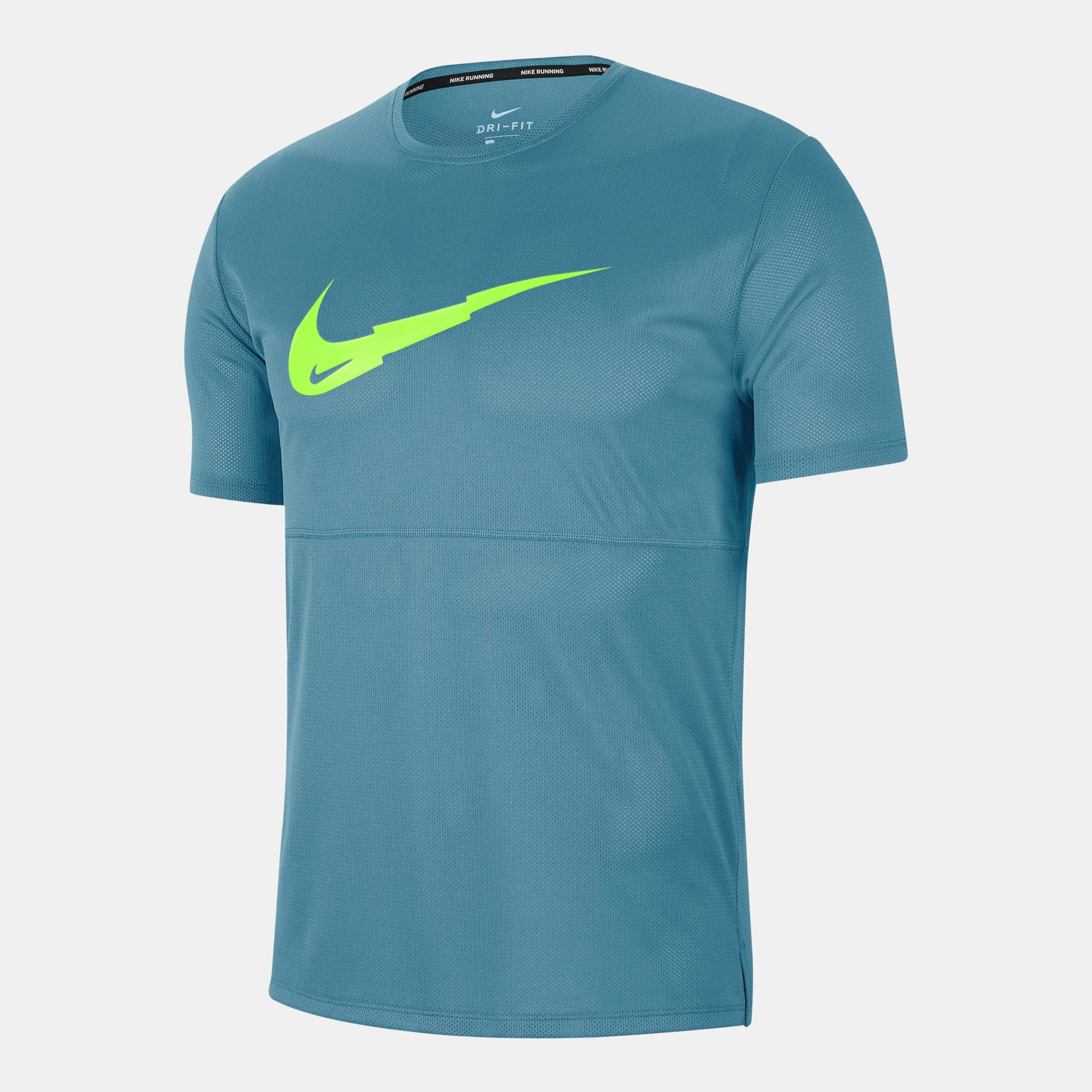 Nike Men's Breathe Run WR T-Shirt
