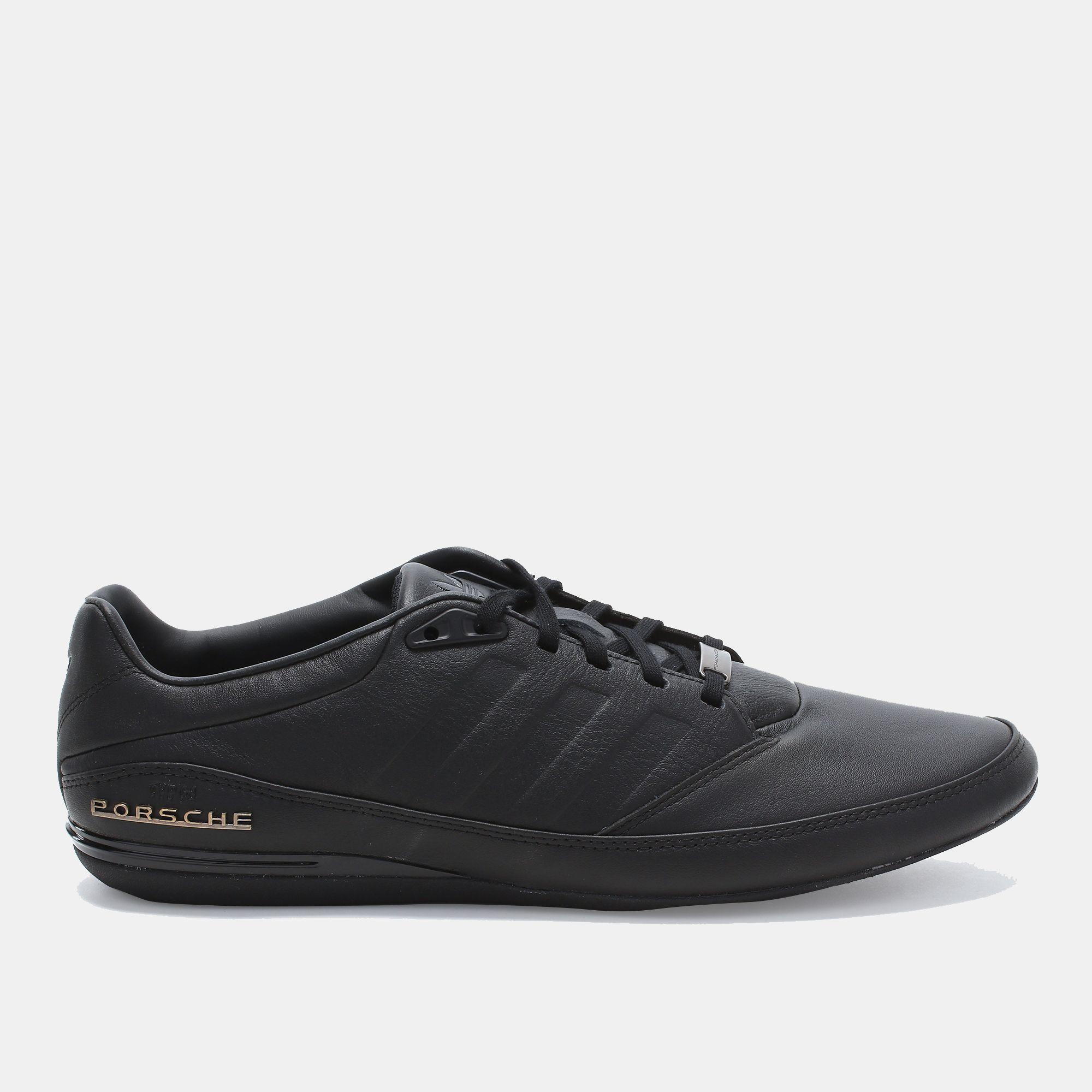 7fc4929480216 ... coupon code for shop negro adidas porsche porsche adidas typ 64 zapato  para hombres por adidas