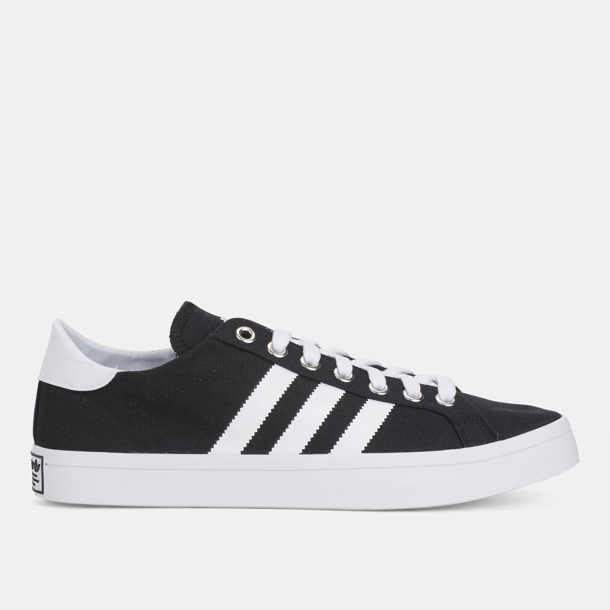Adidas Originals Court Vantage zapatos zapatillas zapatos hombres venta