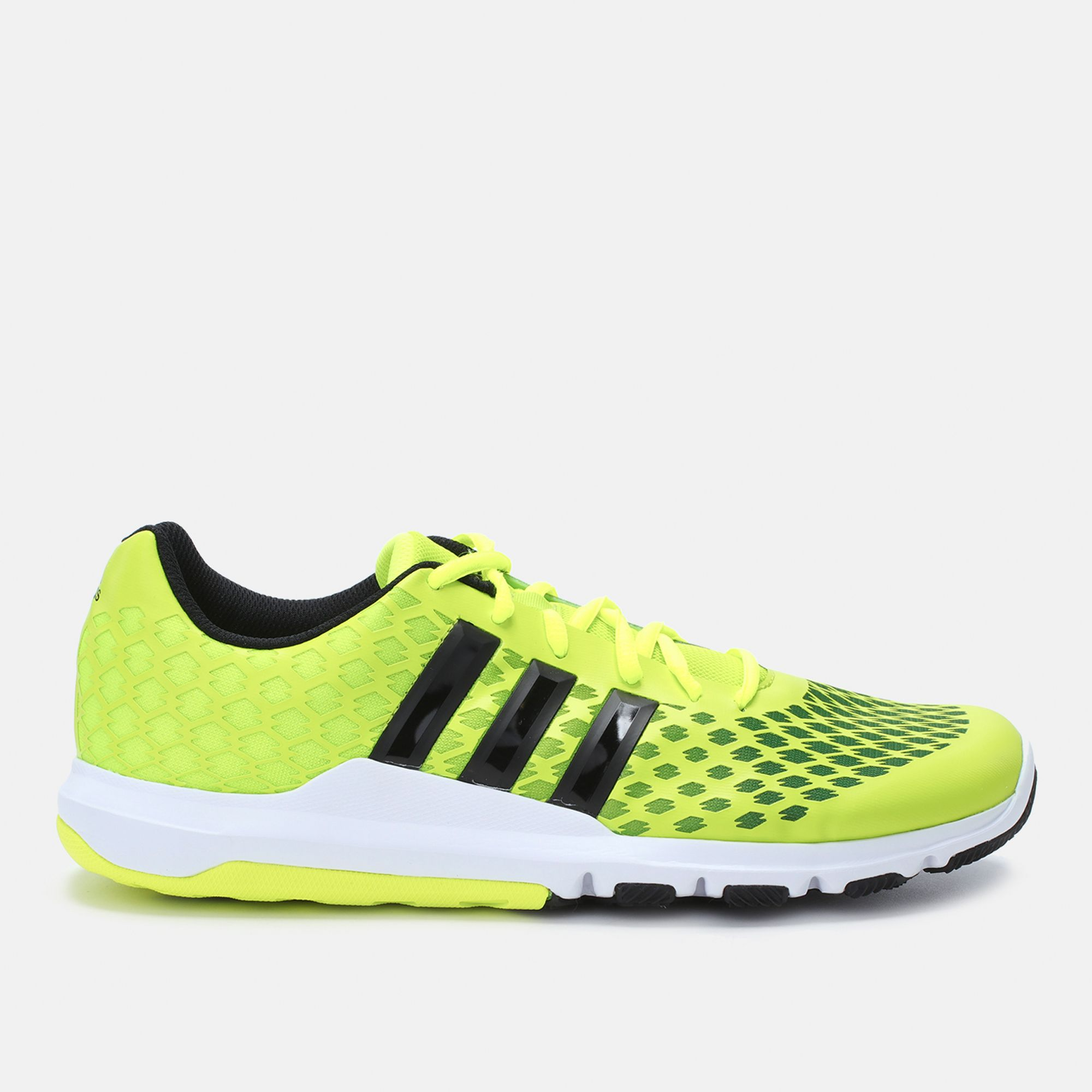 sneakers for cheap 4ad6e d6211 Shop Green adidas Adipure Primo Shoe for Mens by adidas   SSS