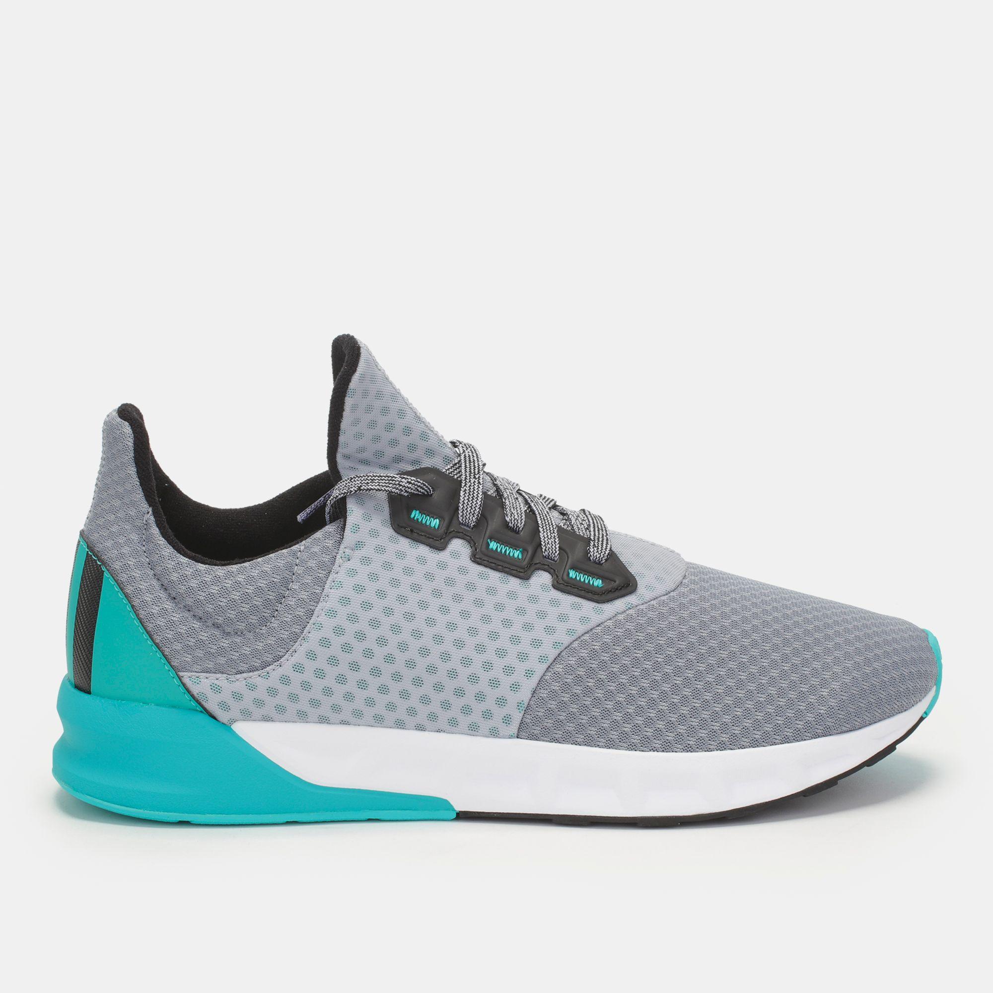620c82098e4faa Shop Grey adidas Falcon Elite 5 M Shoe for Mens by adidas