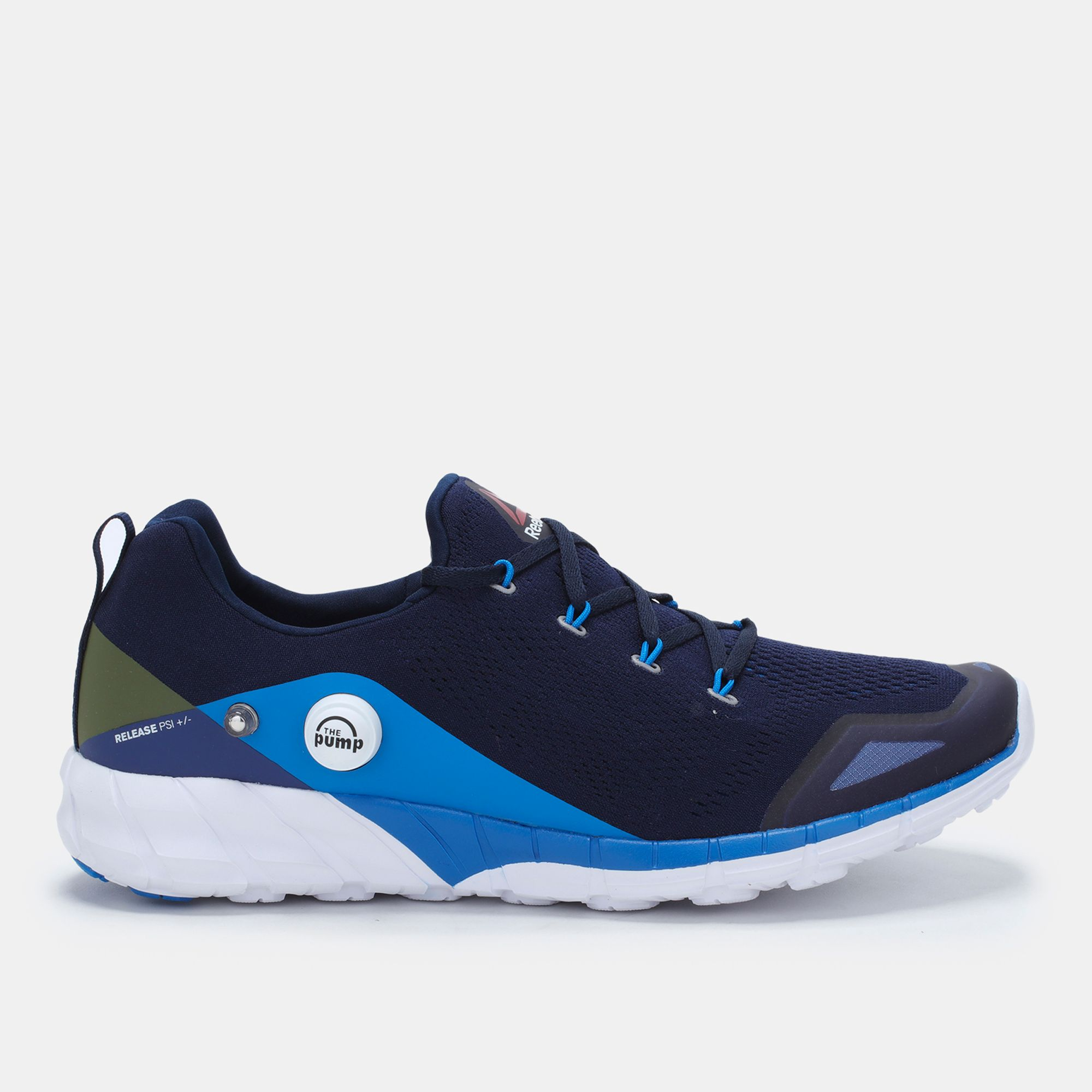 aafab0c1b1a best sell a6437 5101a reebok zpump fusion reebok shoes menreebok ...
