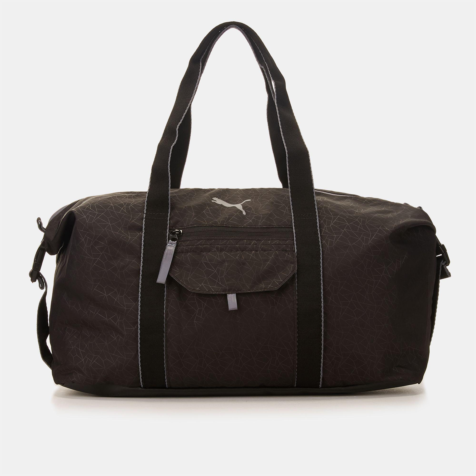 PUMA Fit At Workout Bag  51d8beefc65e1