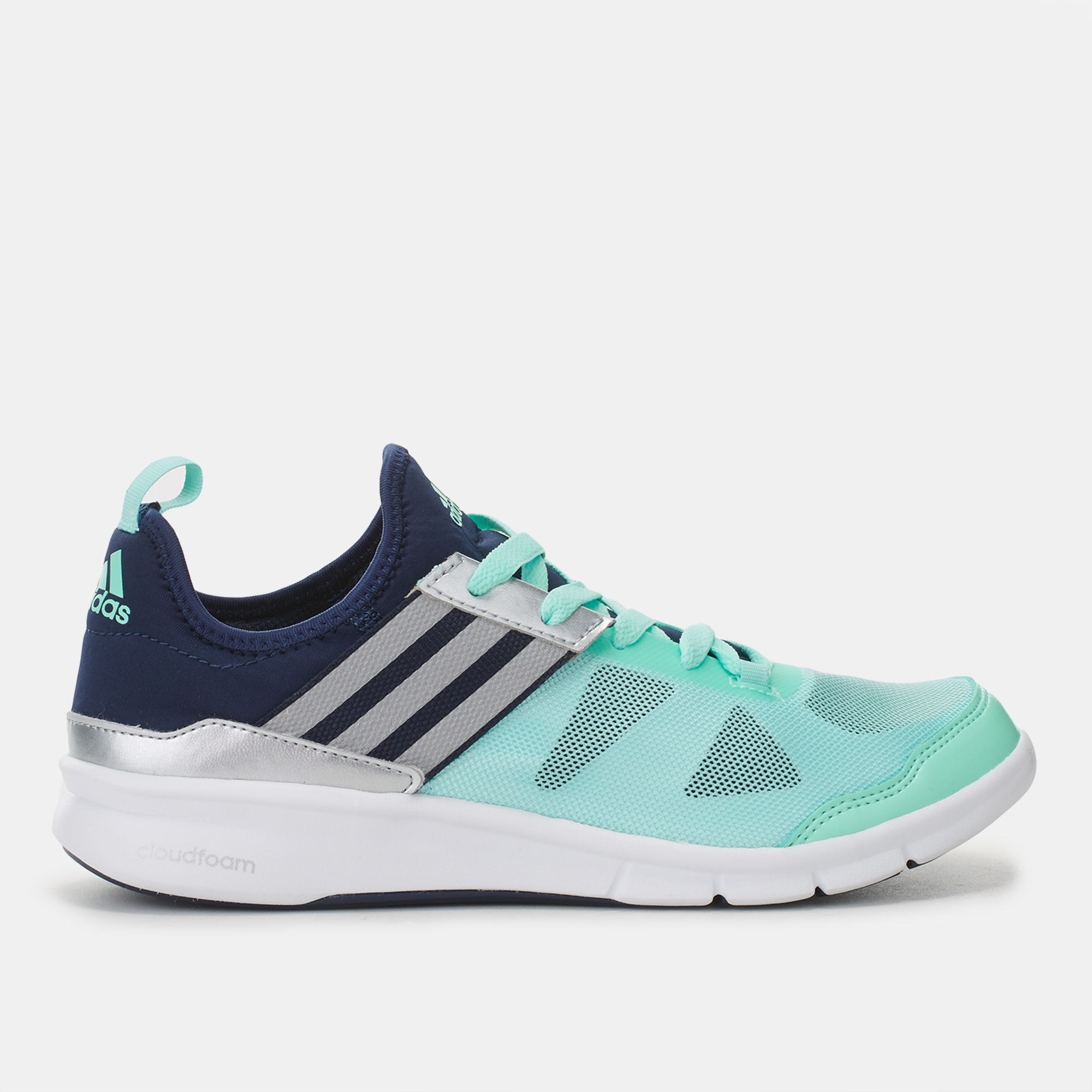 timeless design c2679 59c8e adidas Niya Cloudfoam Shoe